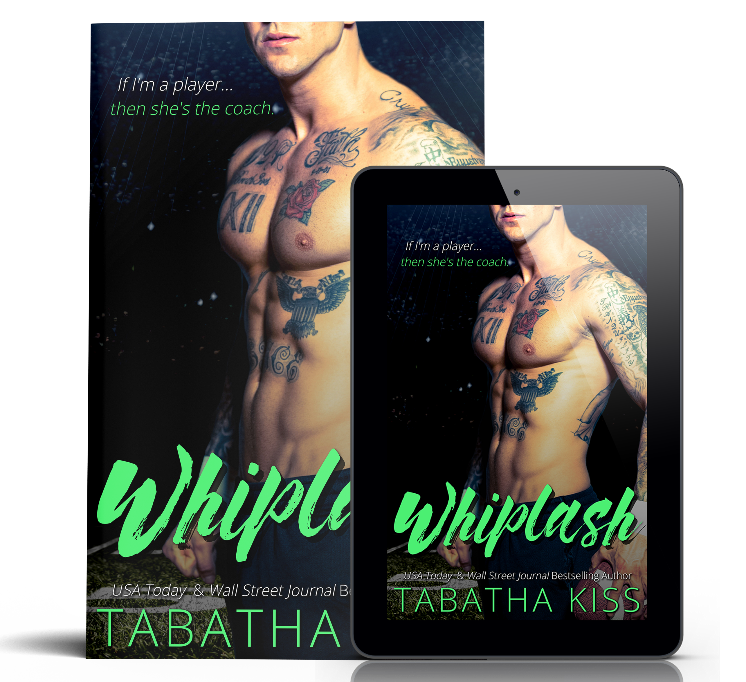 cover-whiplash2