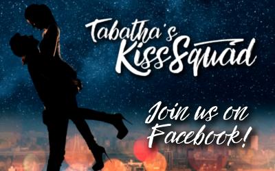 TabathasKissSquad Website ad