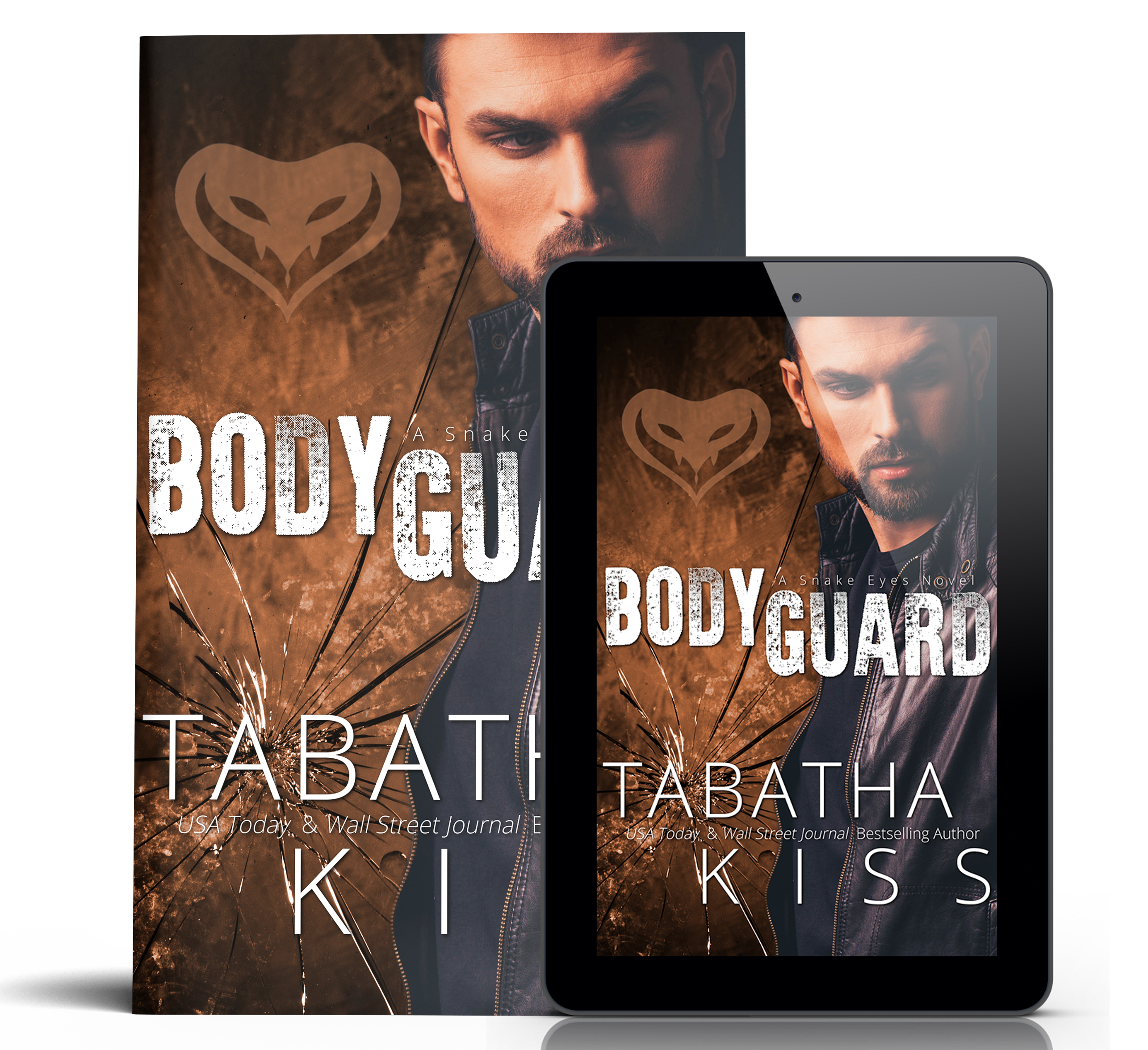 cover-bodyguard2