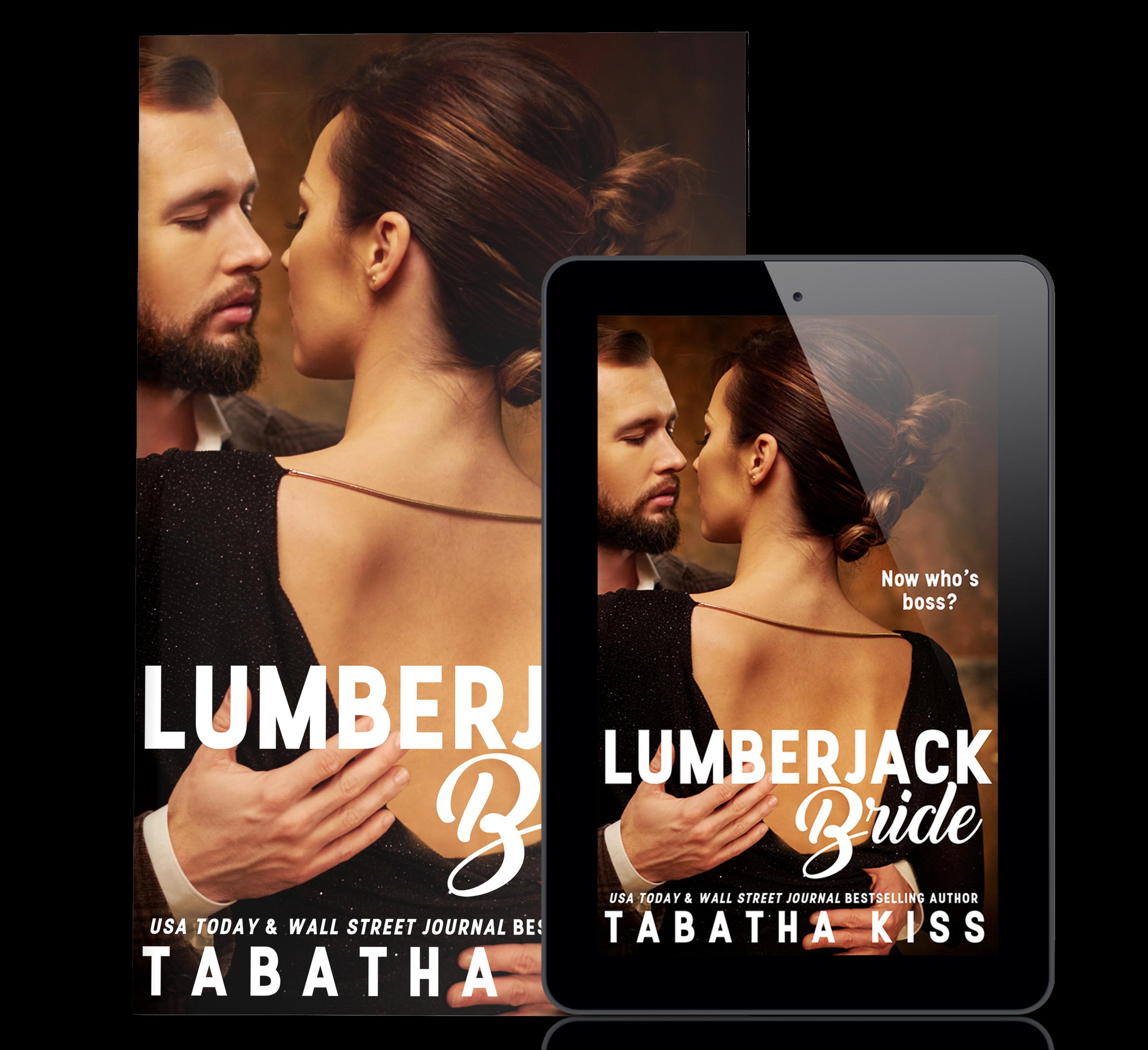 cover-lumberjackbride