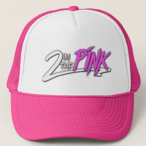 hat_2inthePINK
