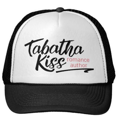 hat_tabathakiss