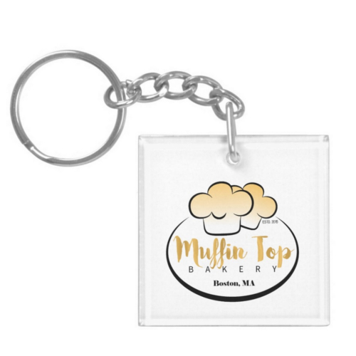 keychain_muffintop