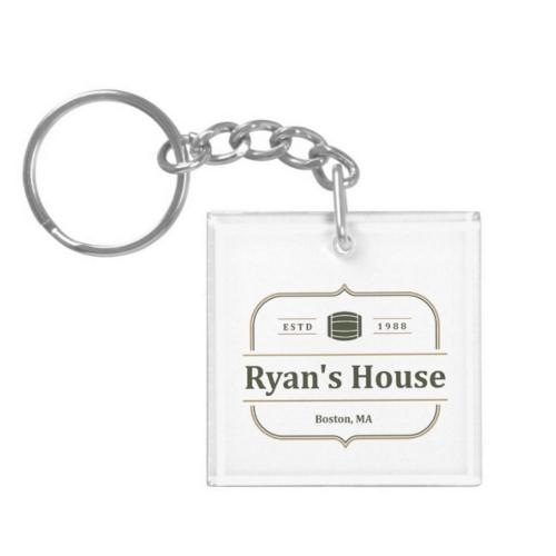 keychain_ryanshouse