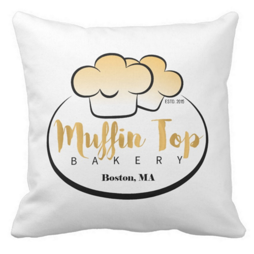 pillow_muffintop square
