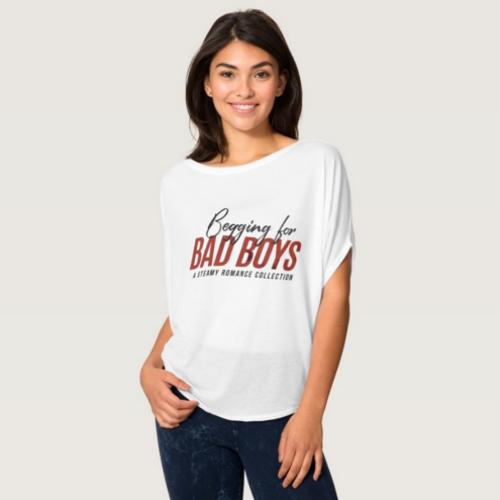 shirt_b4bb
