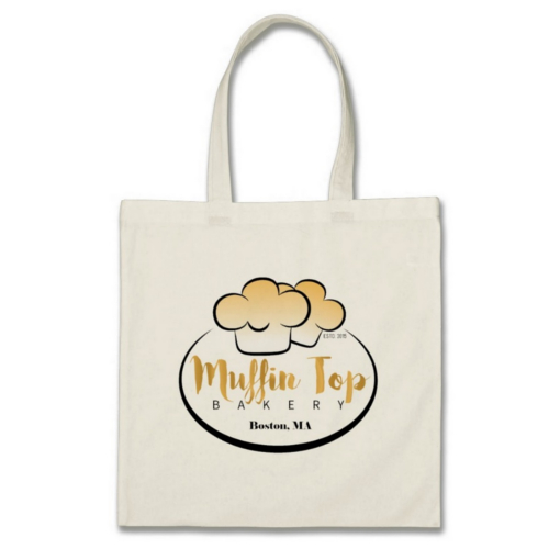 totebag_muffintop