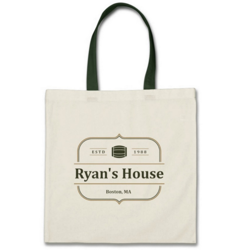 totebag_ryanshouse