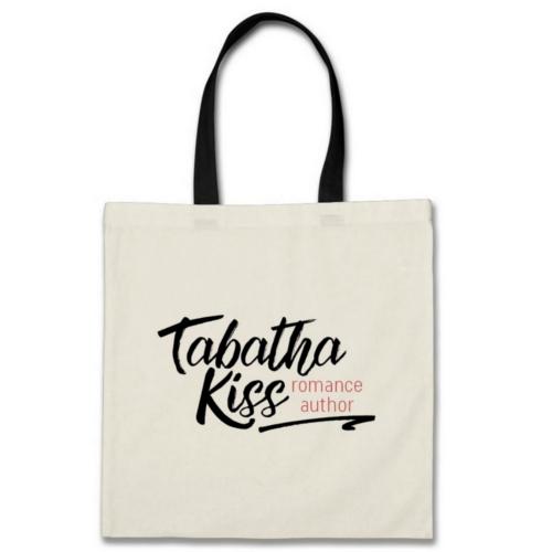 totebag_tabathakiss