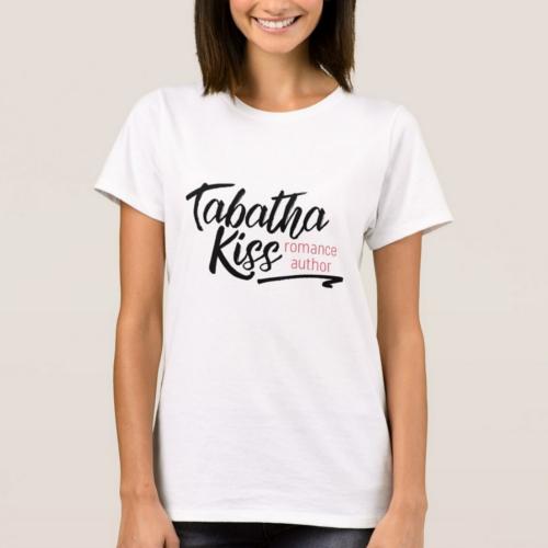 tshirt_tabathakiss white