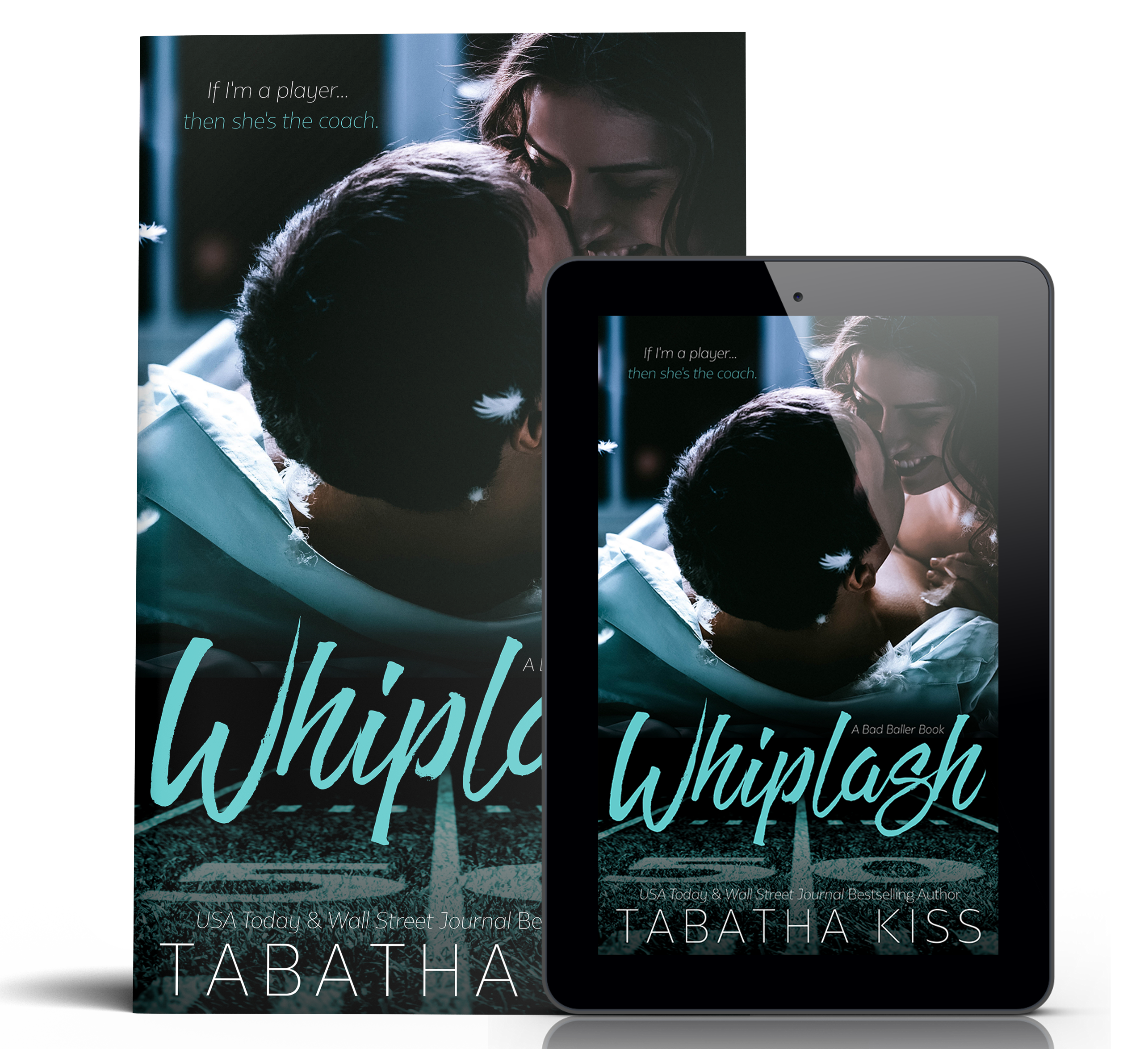 cover-whiplash3