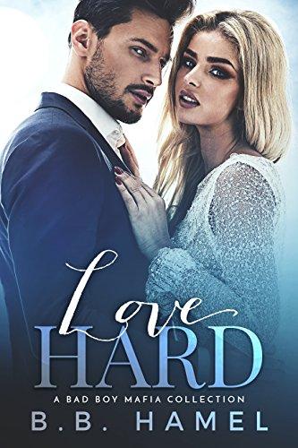 bb hamel love hard