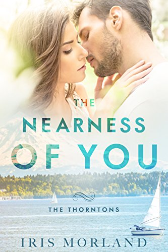 iris moreland nearness of you2