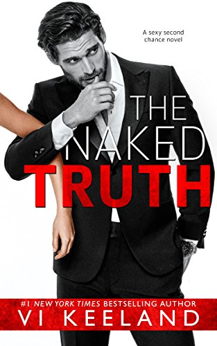 vi keeland the naked truth
