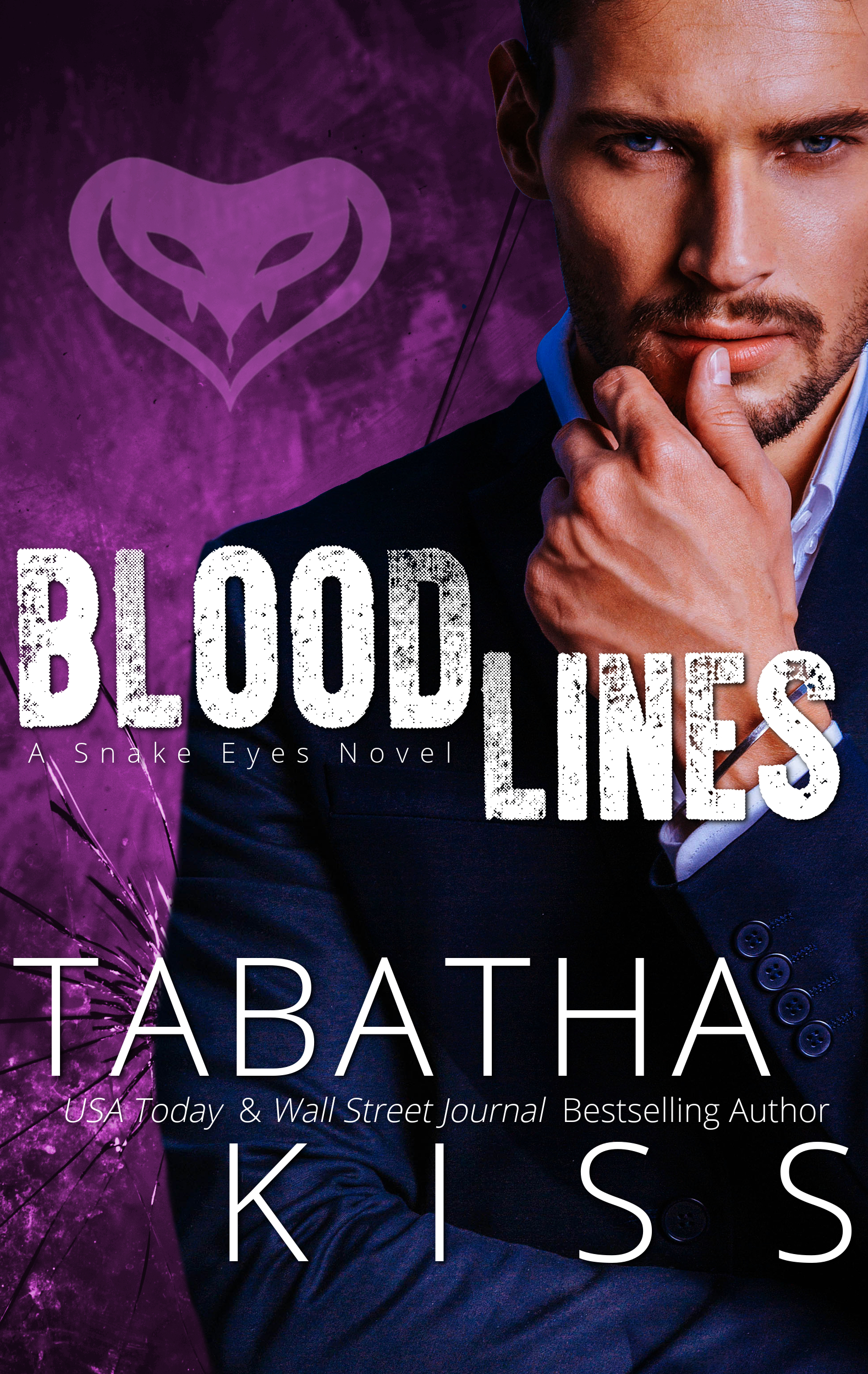 cover-bloodlines
