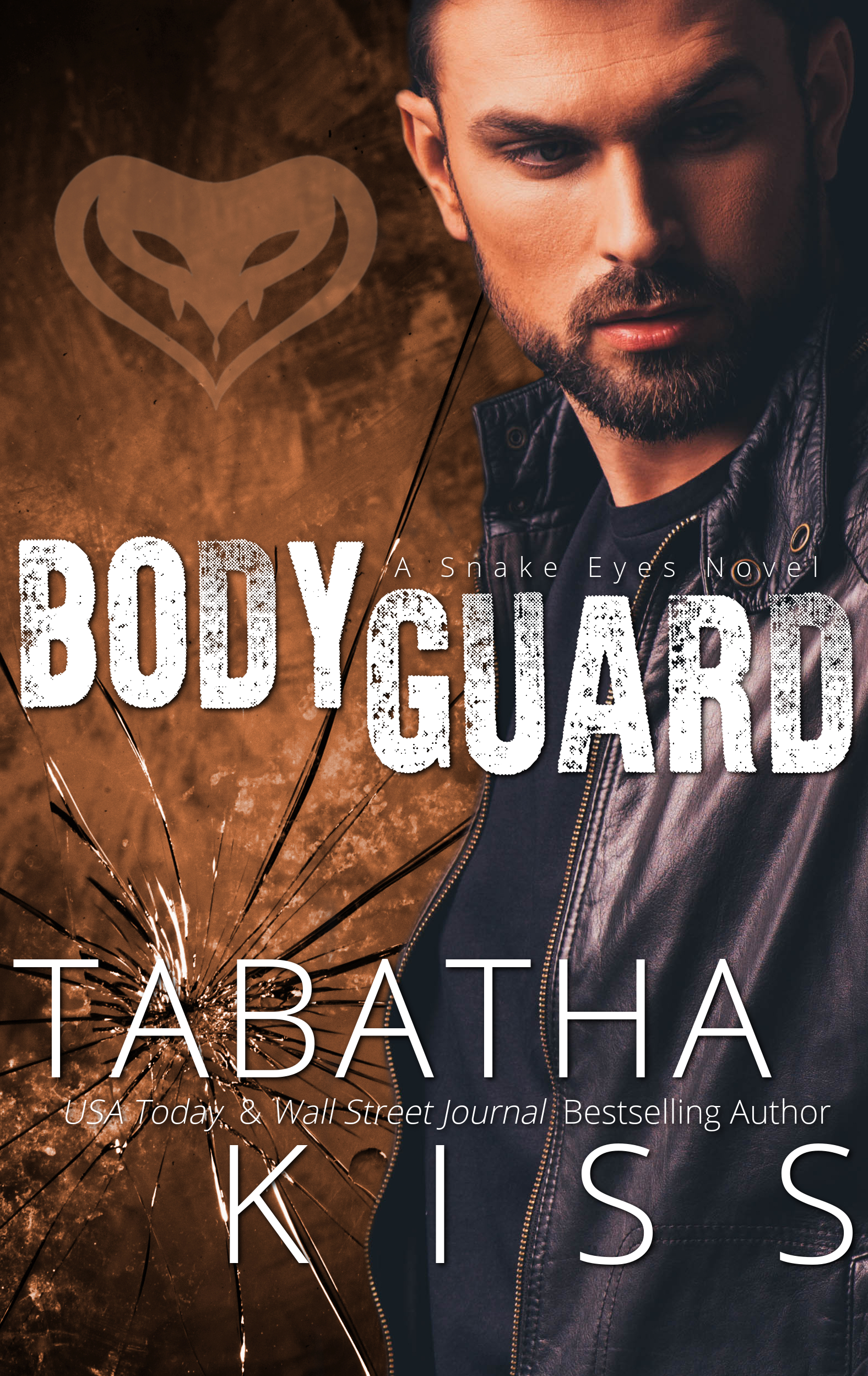 cover-bodyguard