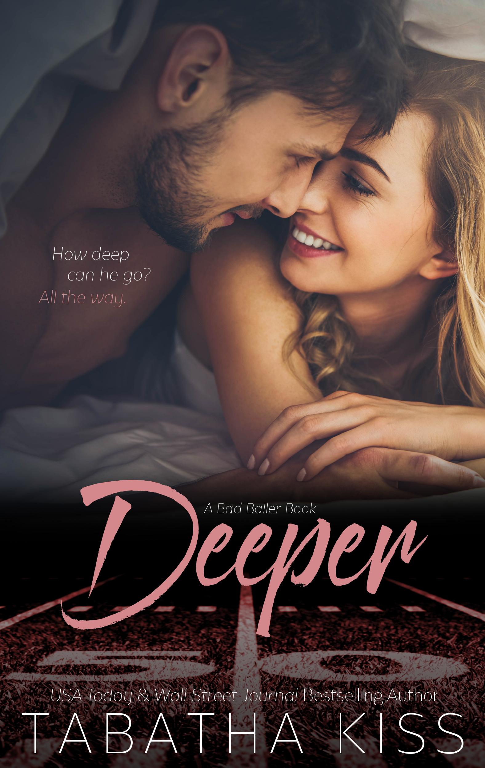 cover-deeper