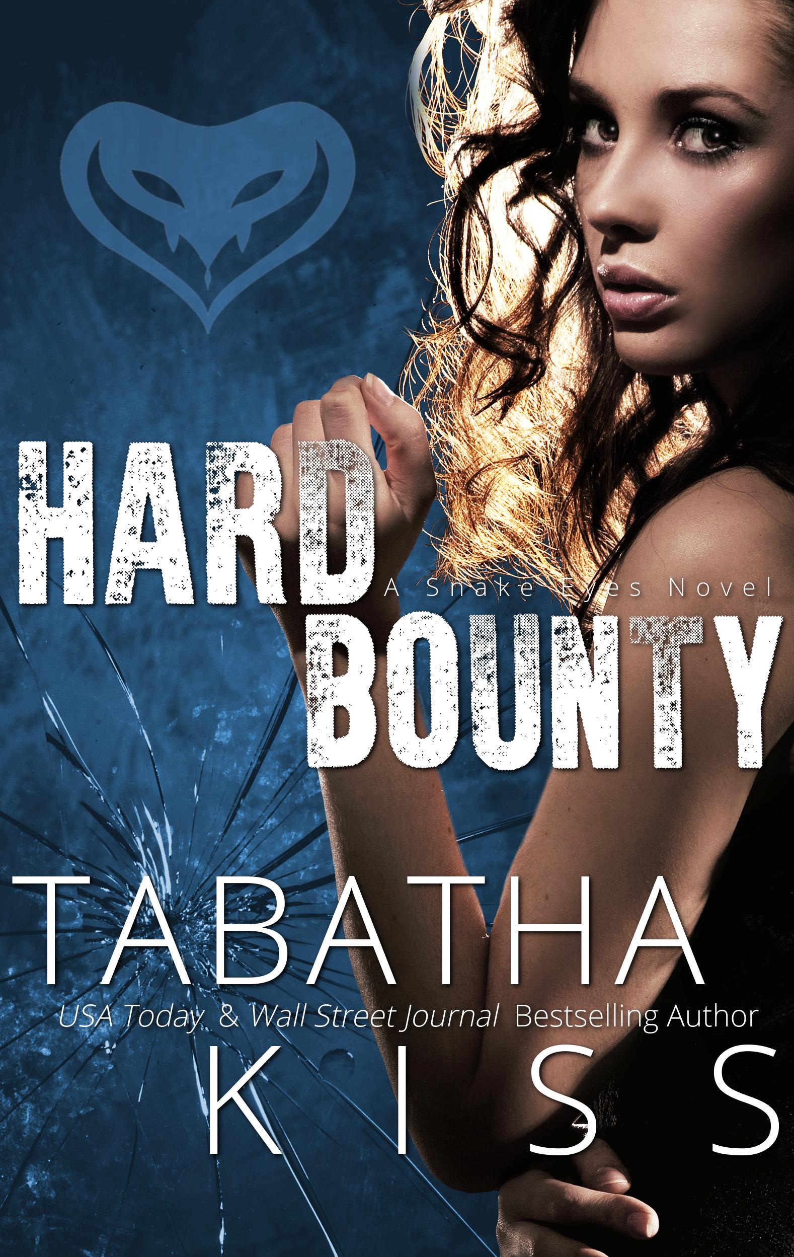 cover-hardbounty