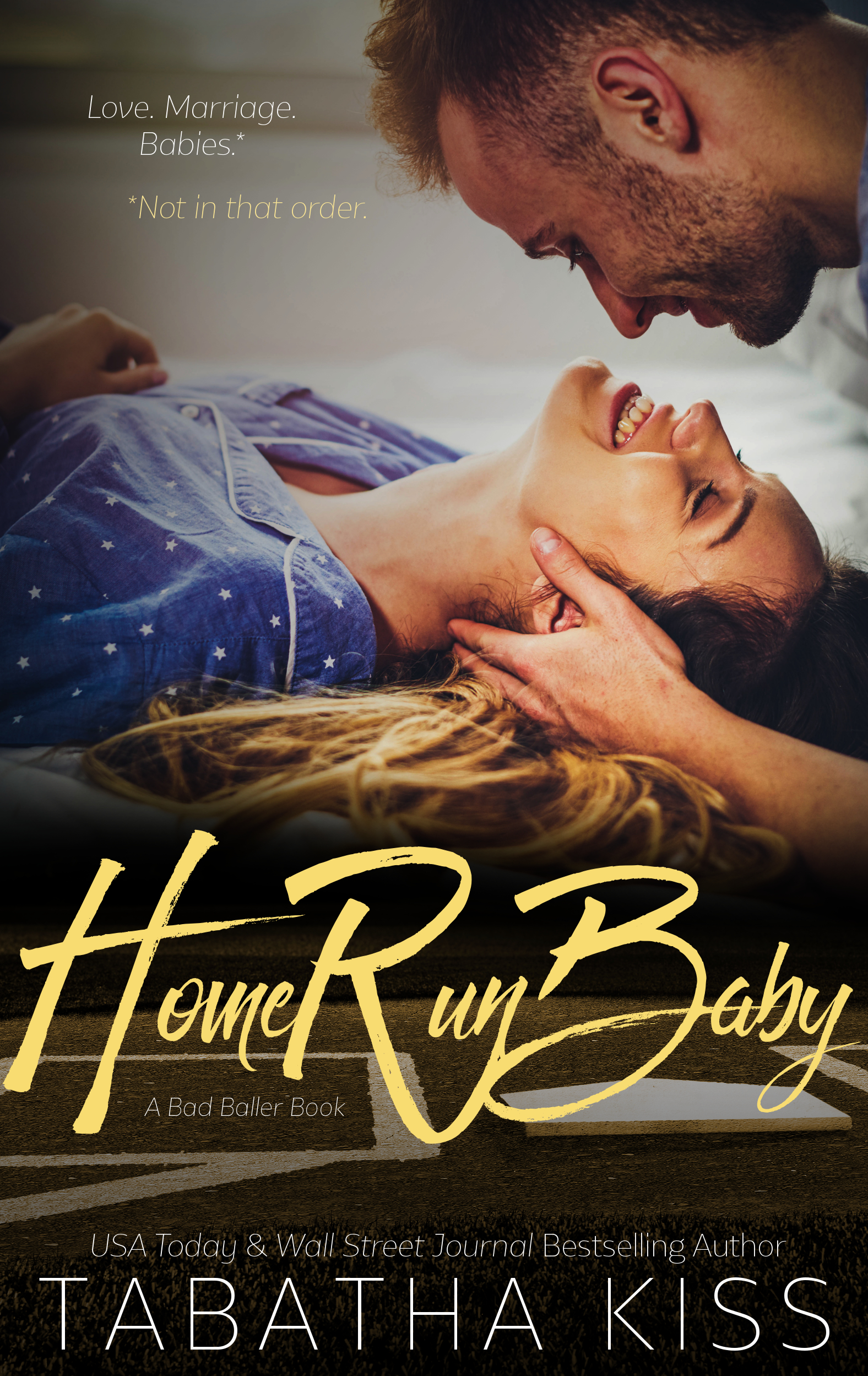 cover-homerunbaby