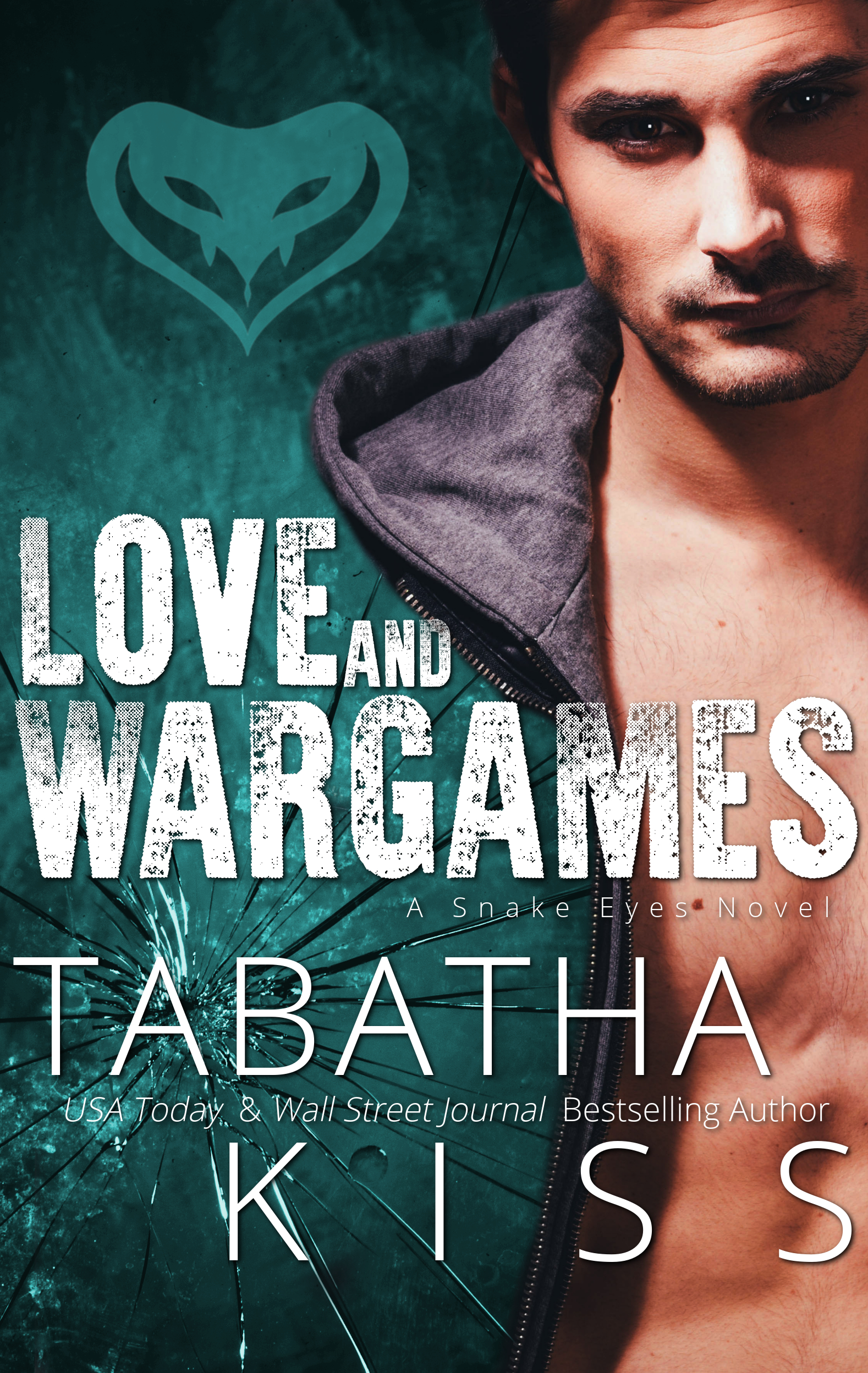 cover-loveandwargames