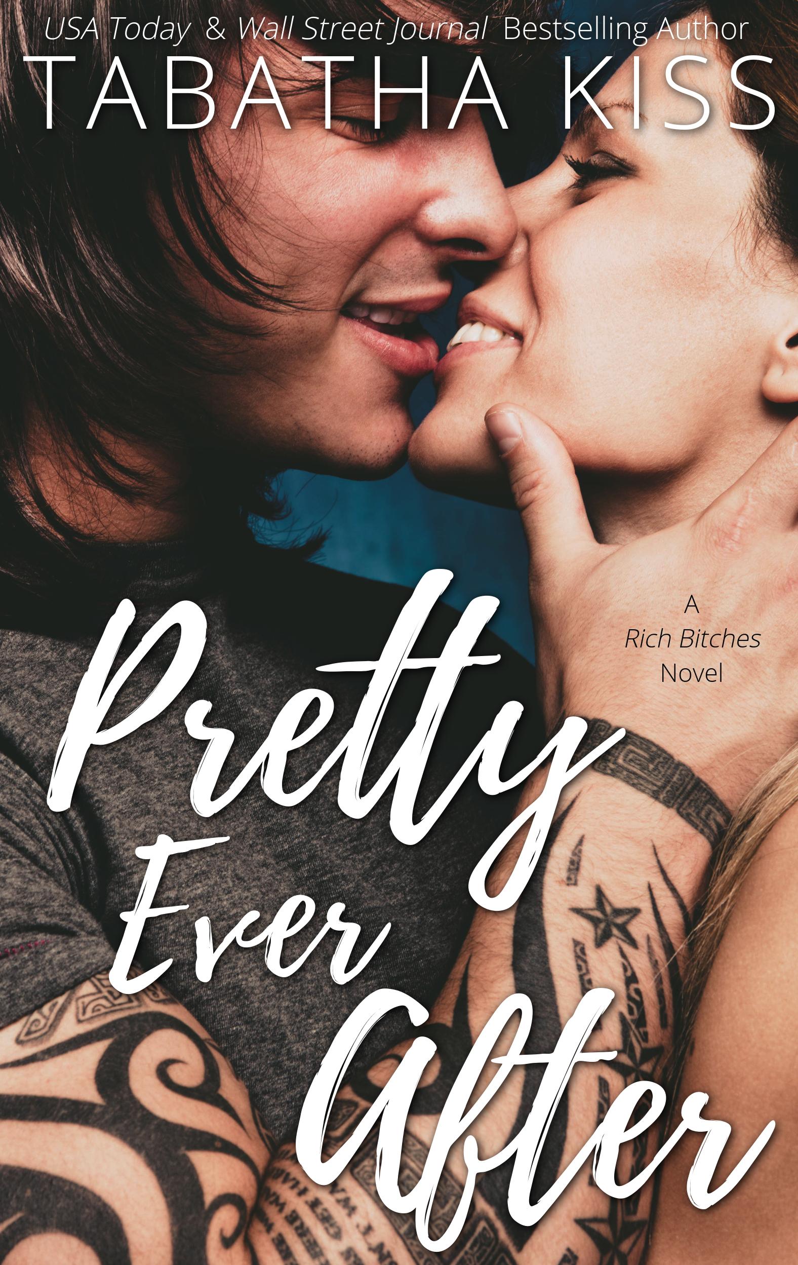 cover-prettyeverafter