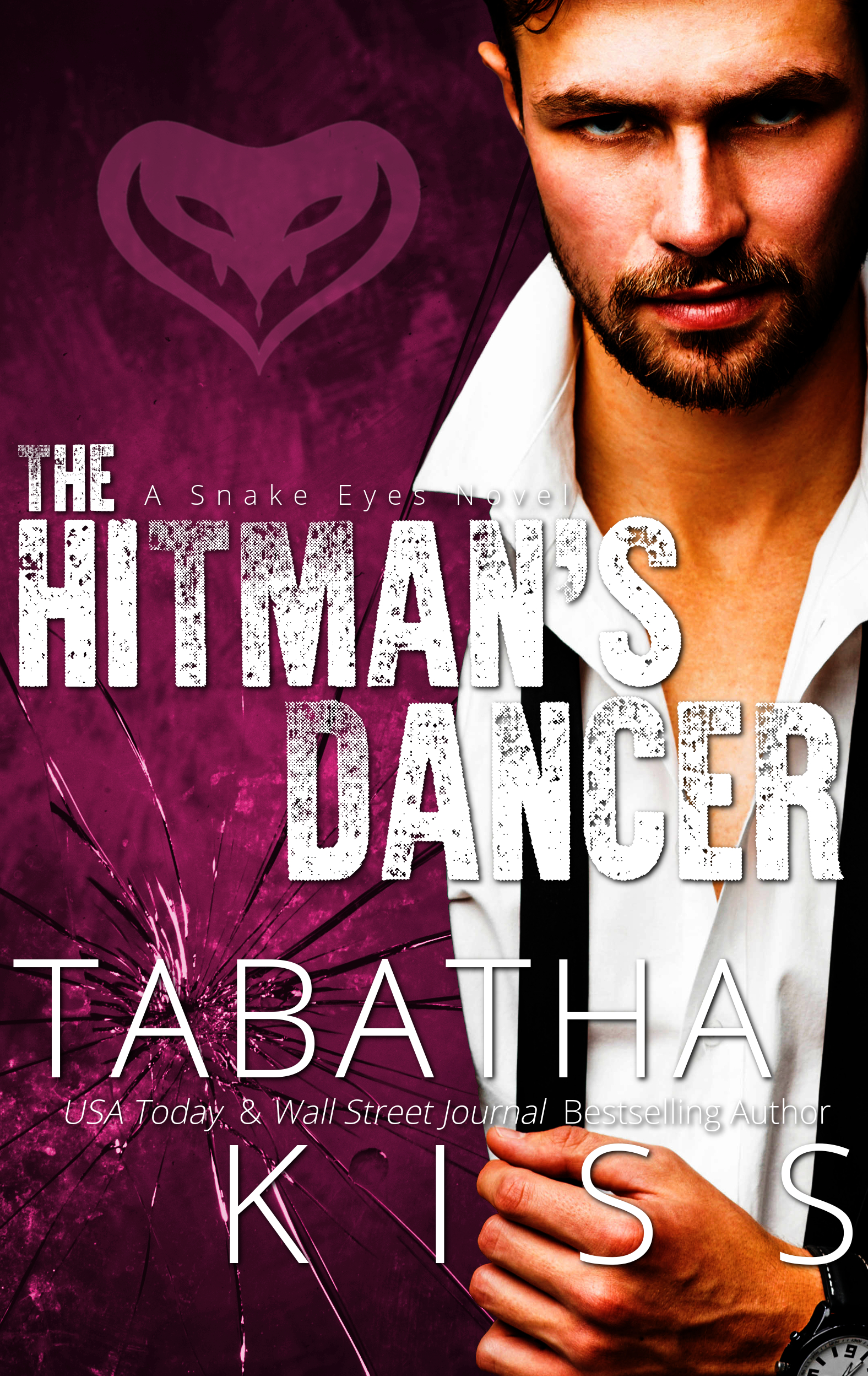 cover-thehitmansdancer