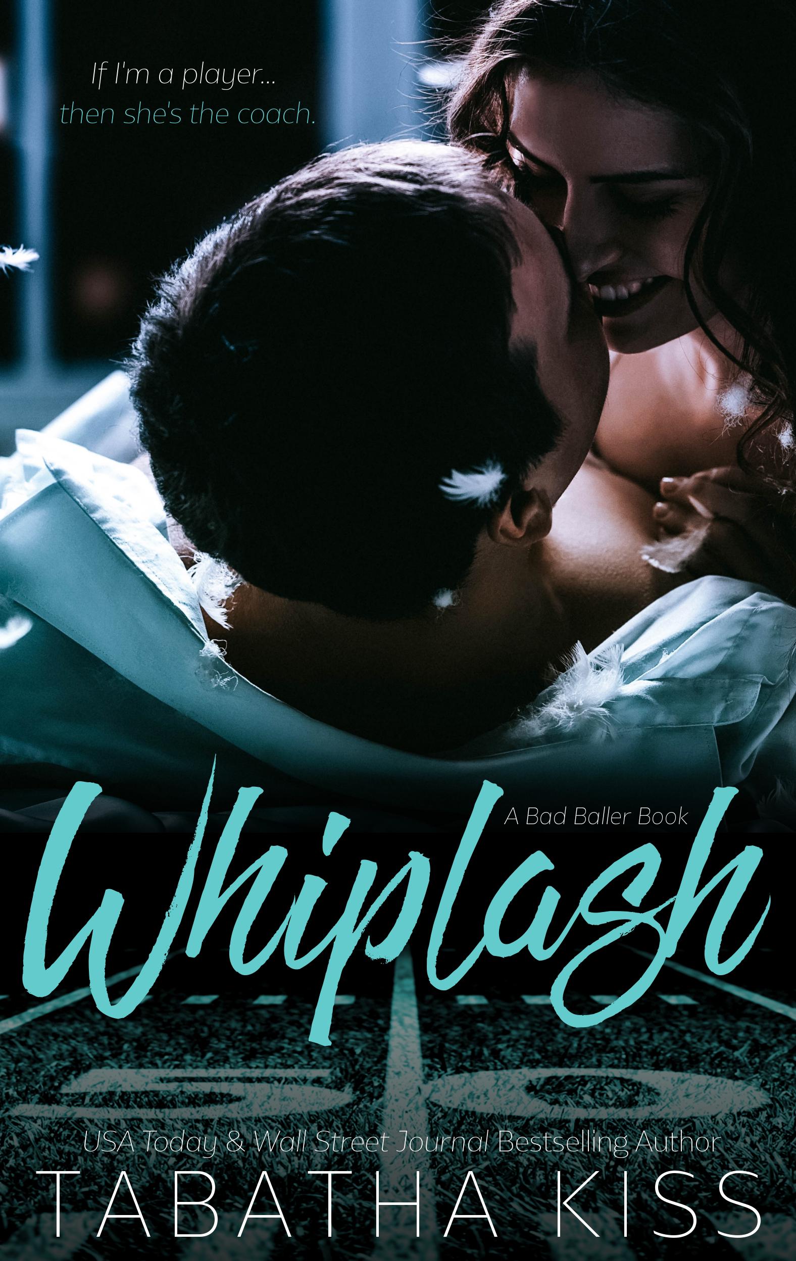 cover-whiplash