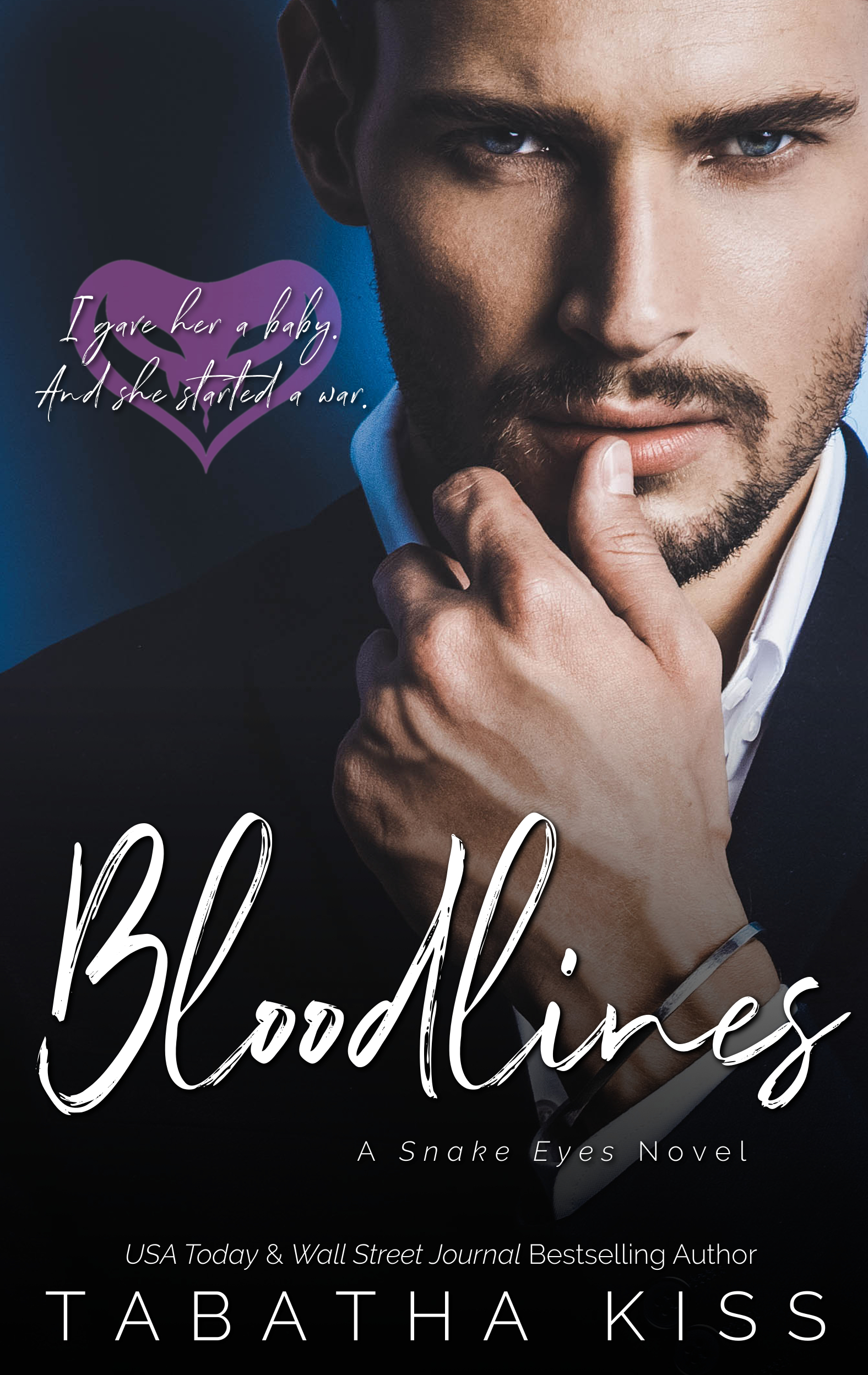 cover-bloodlines2
