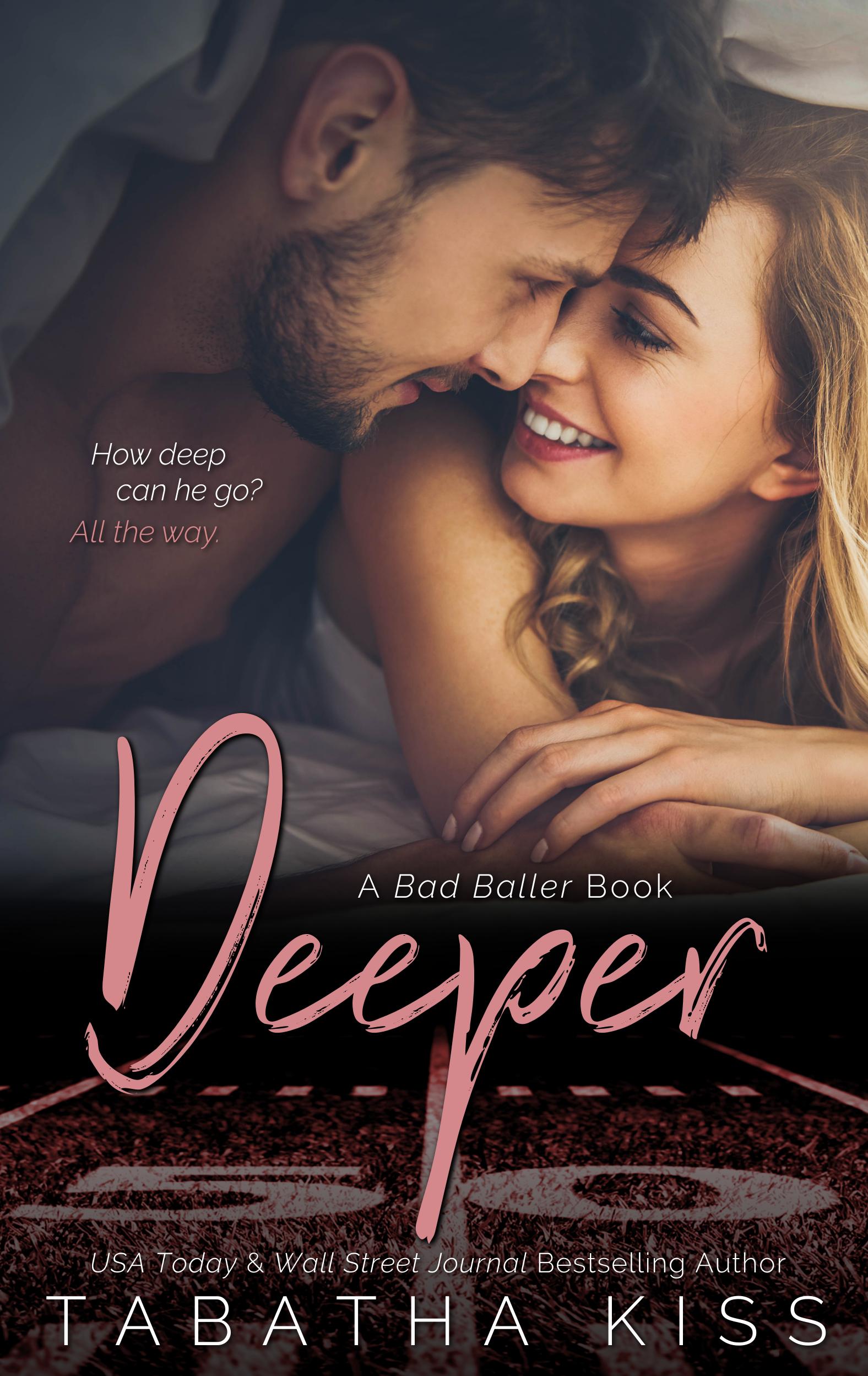 cover-deeper2