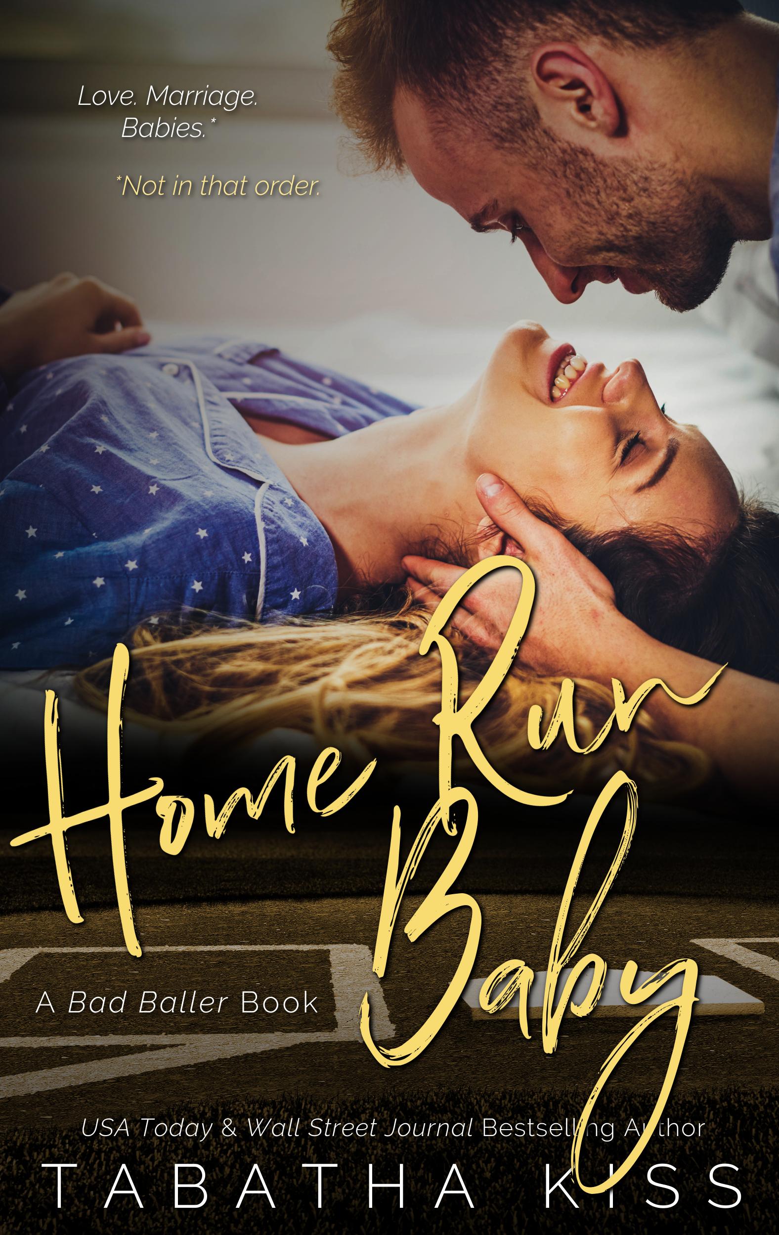 cover-homerunbaby2