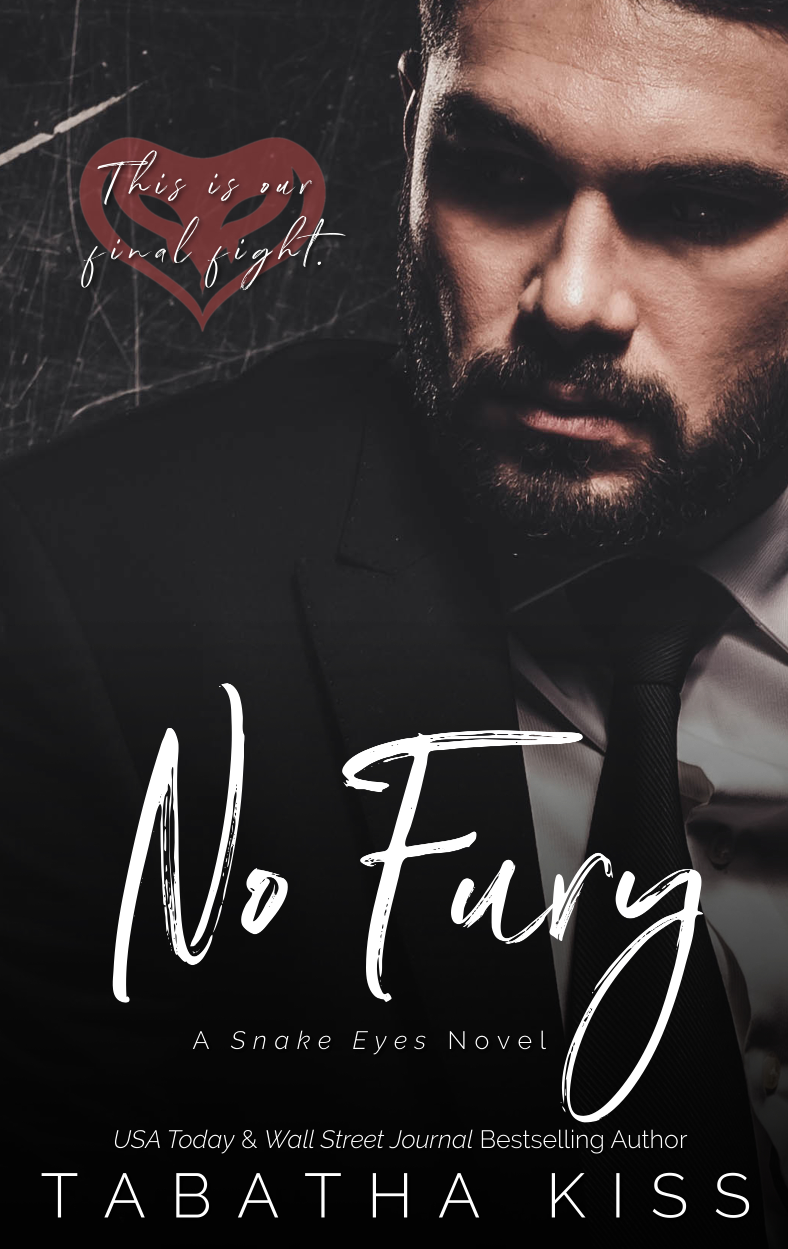 cover-nofury2