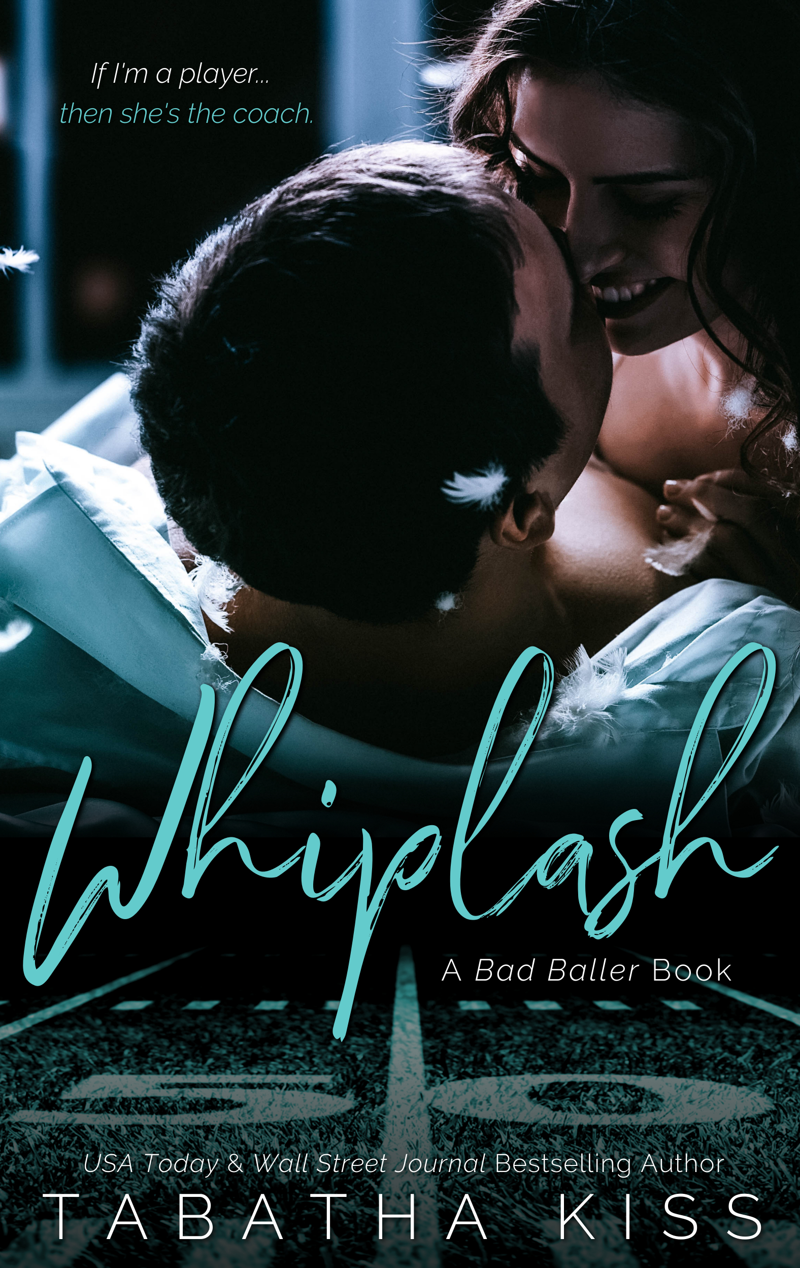 cover-whiplash2
