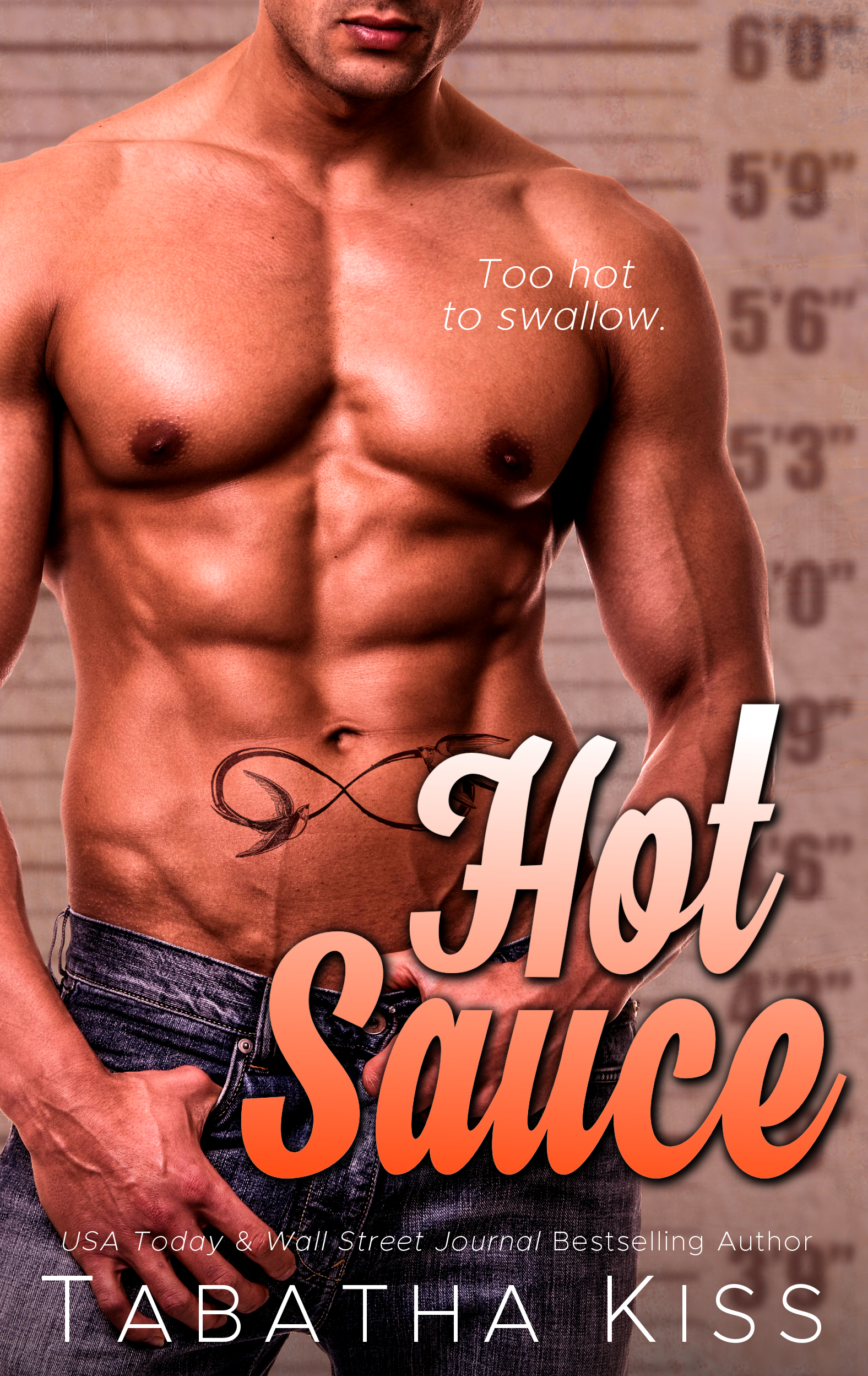cover-hotsauce3