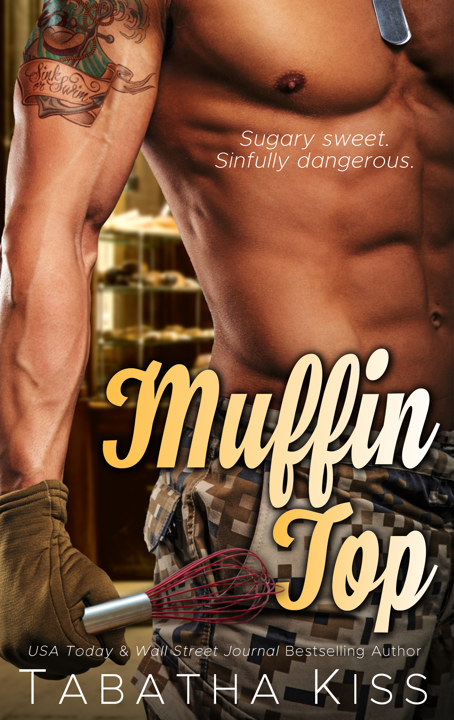 cover-muffintop2