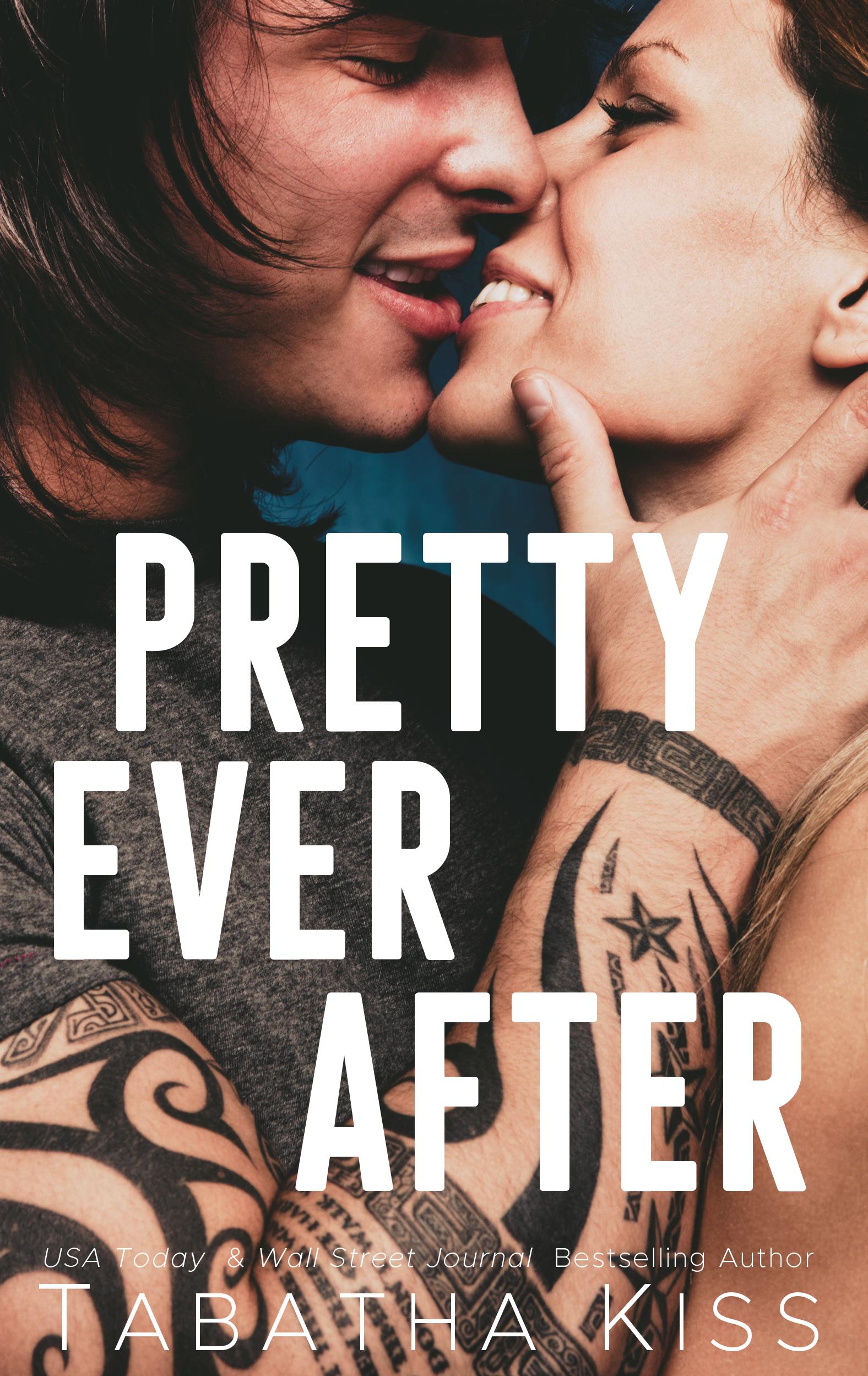 cover-prettyeverafter3