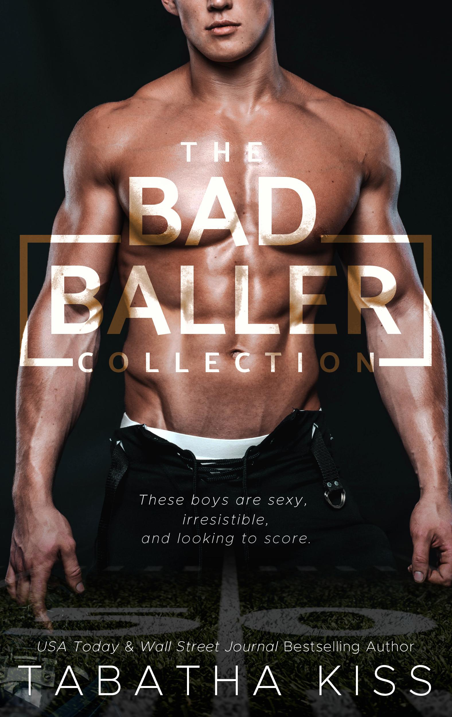 cover-badballercollection