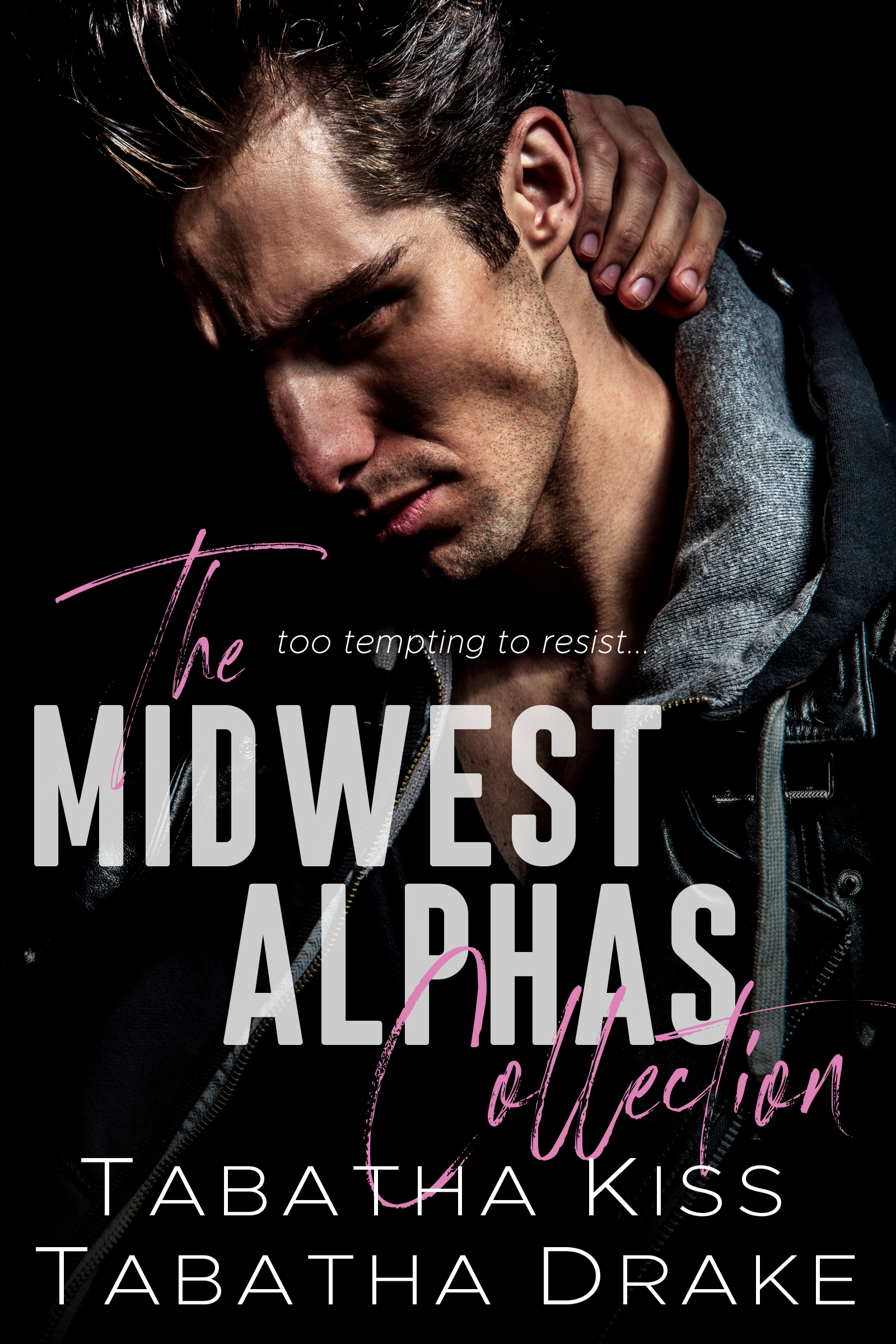 cover-midwestalphascoll