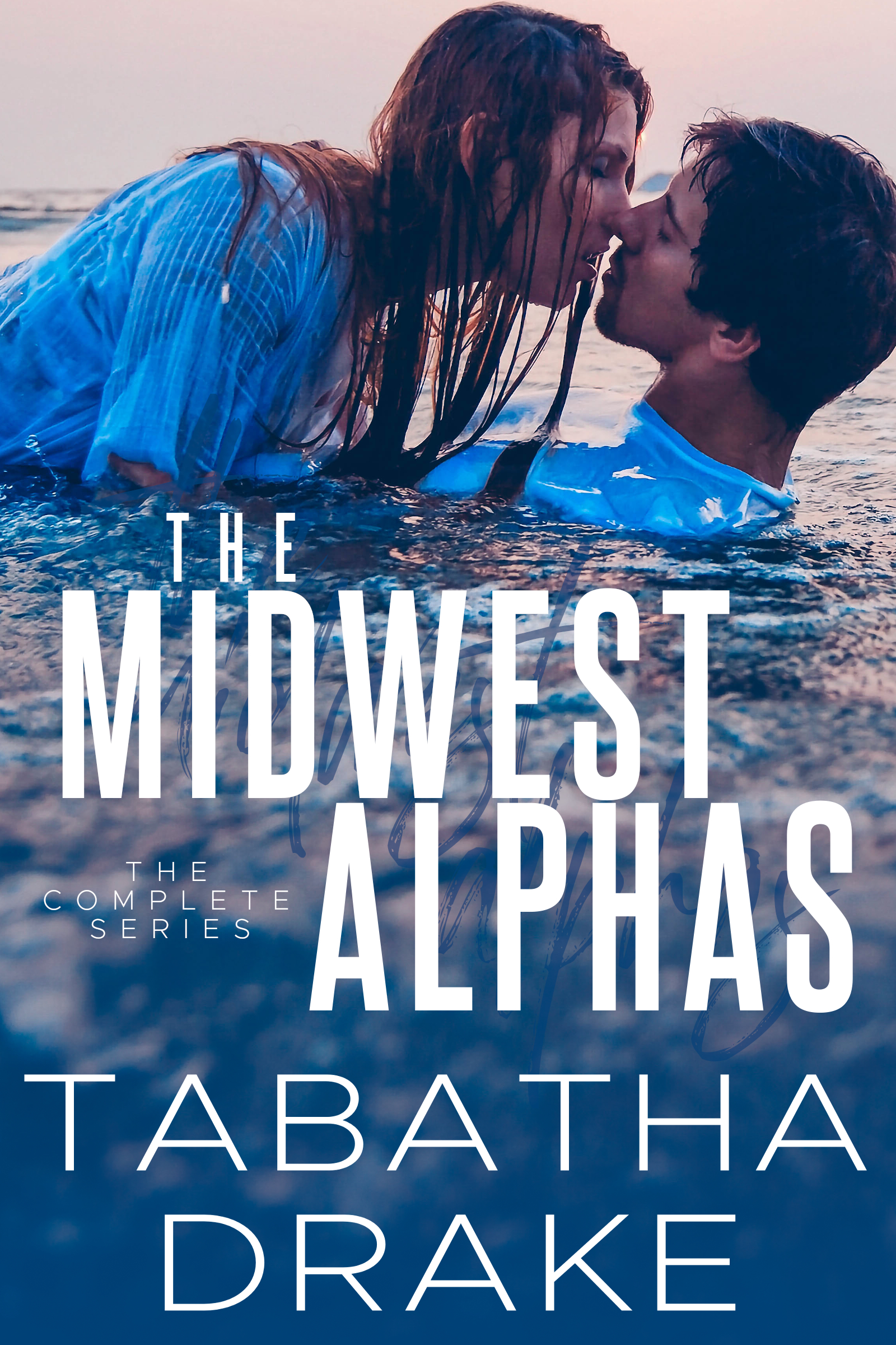 cover-midwestalphas2