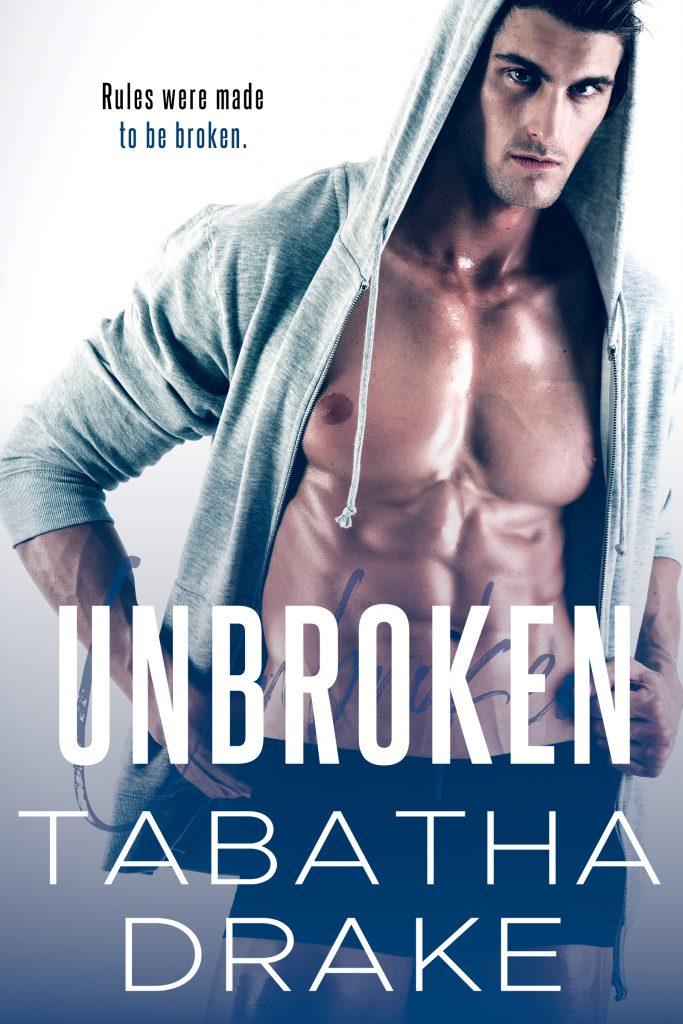 cover-unbroken2