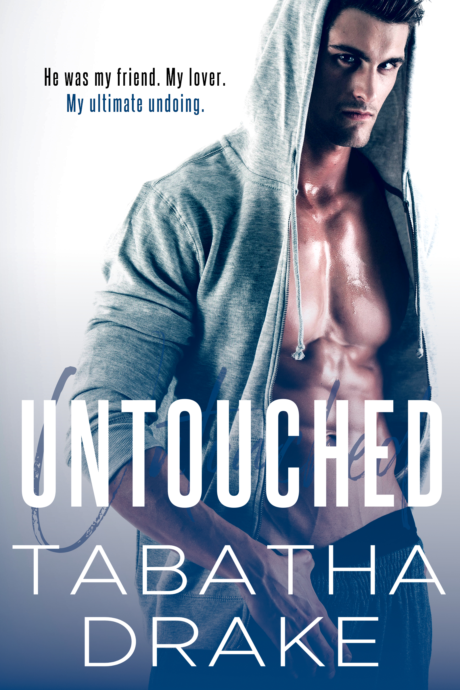 cover-untouched2