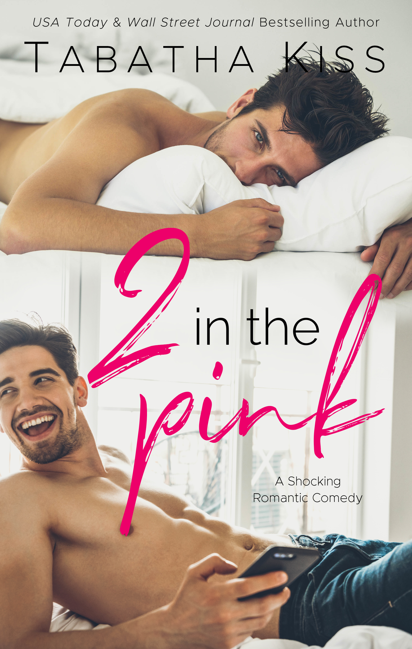 cover-2inthepink
