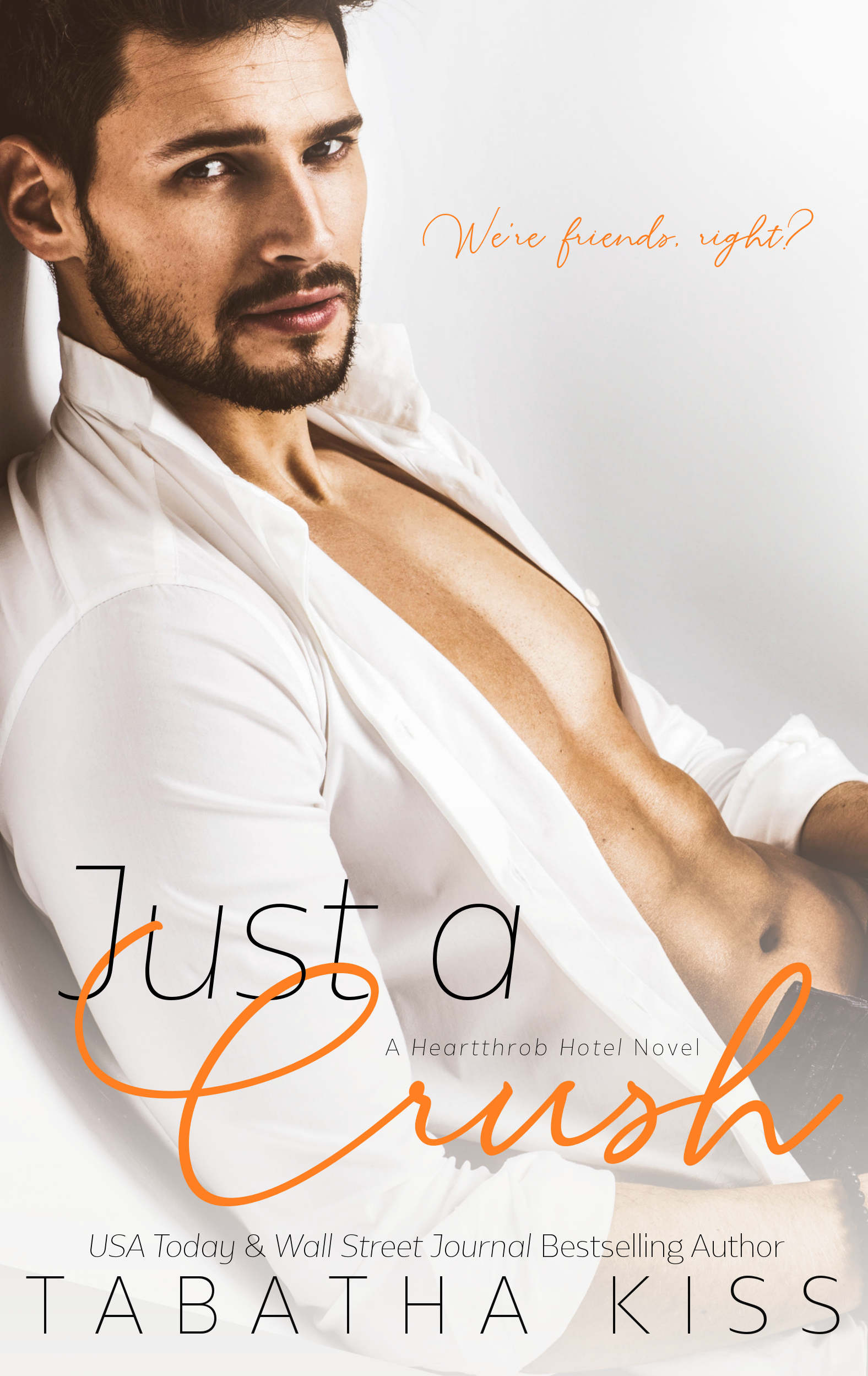 cover-justacrush