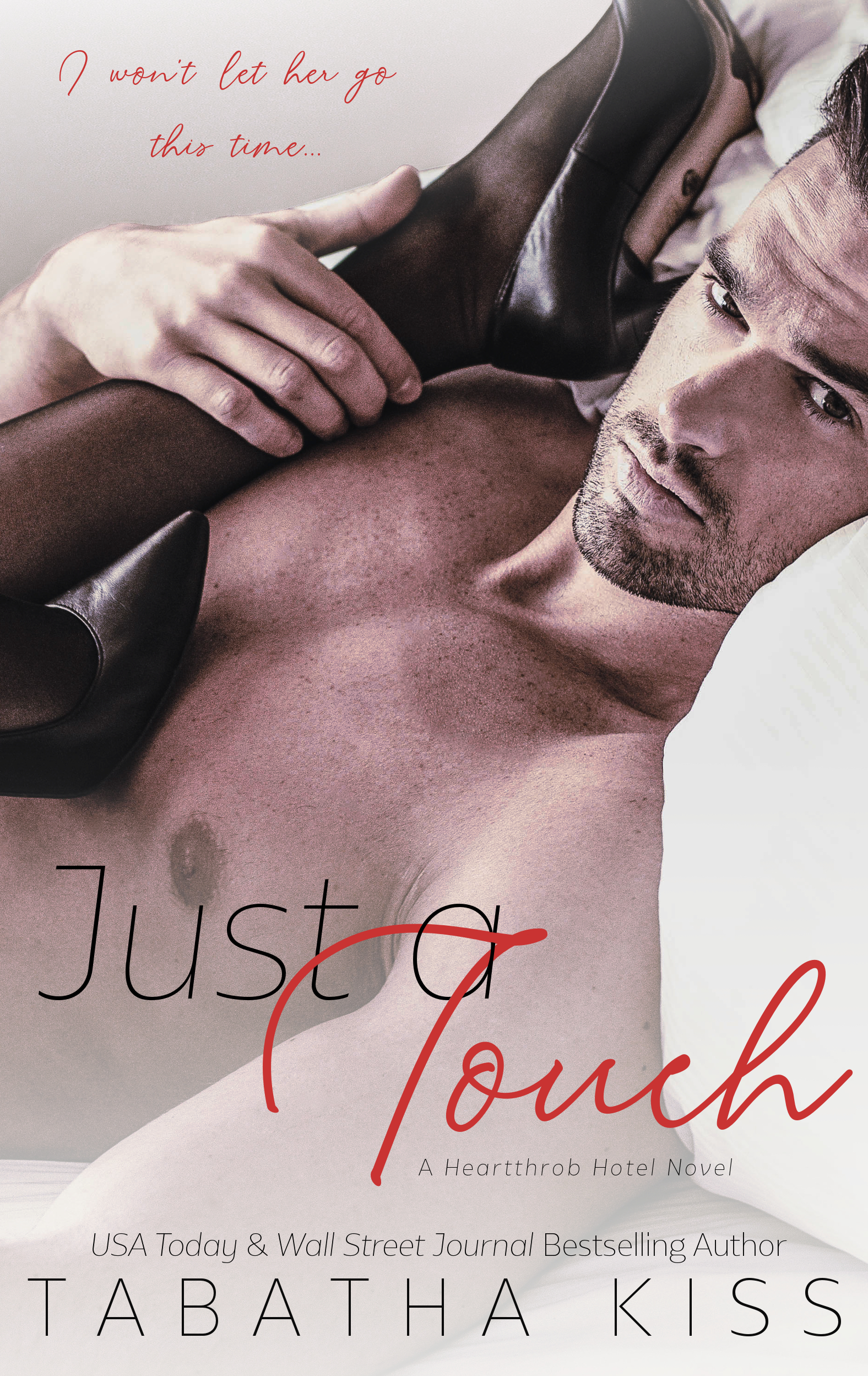 cover-justatouch