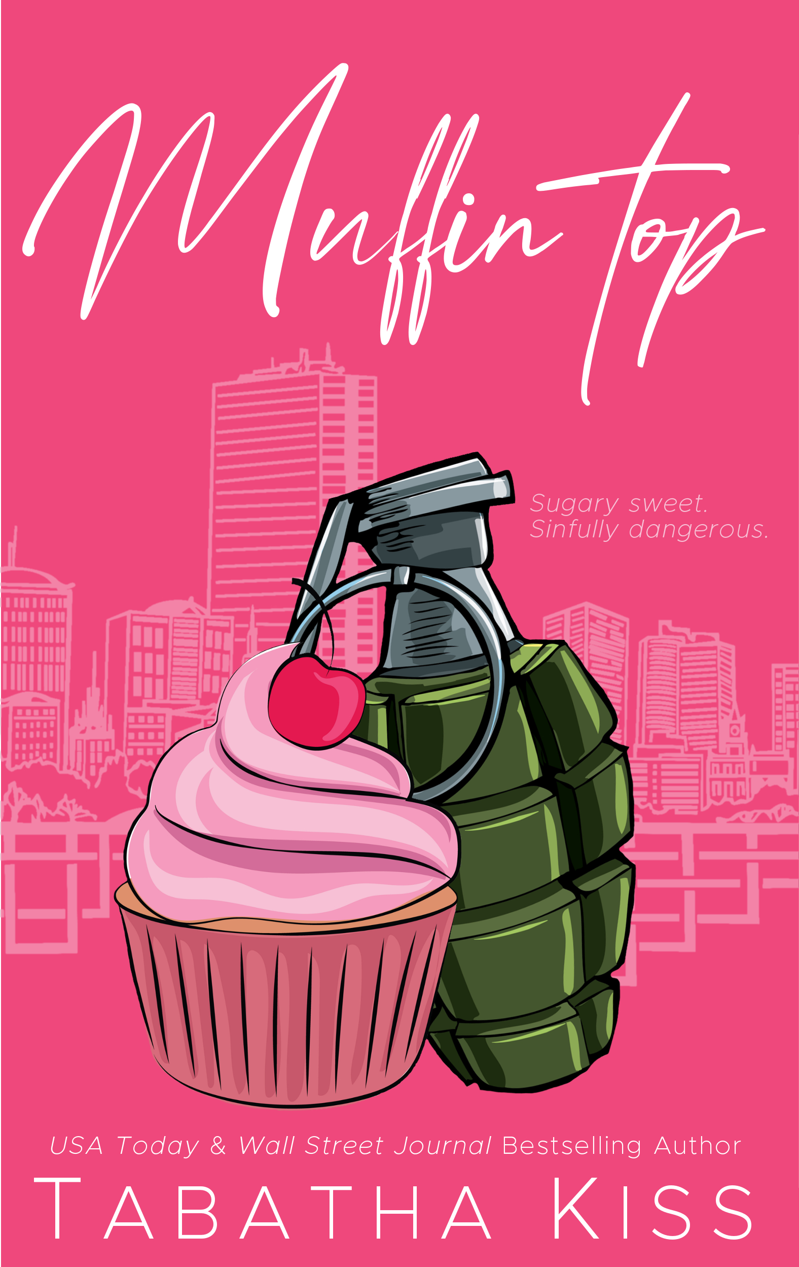 cover-muffintop