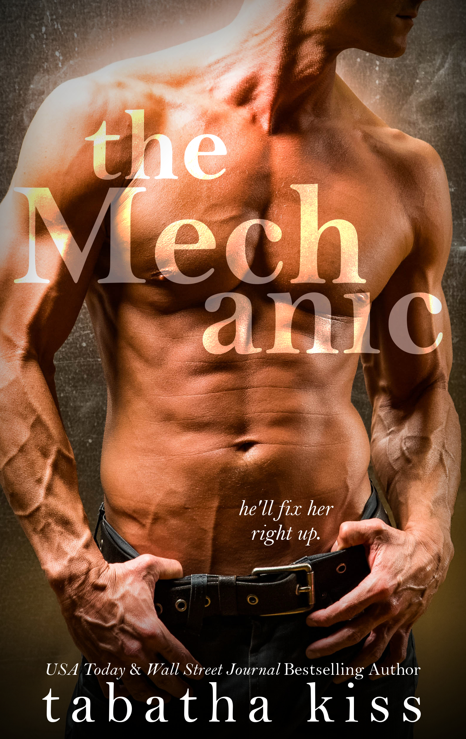 cover-themechanic