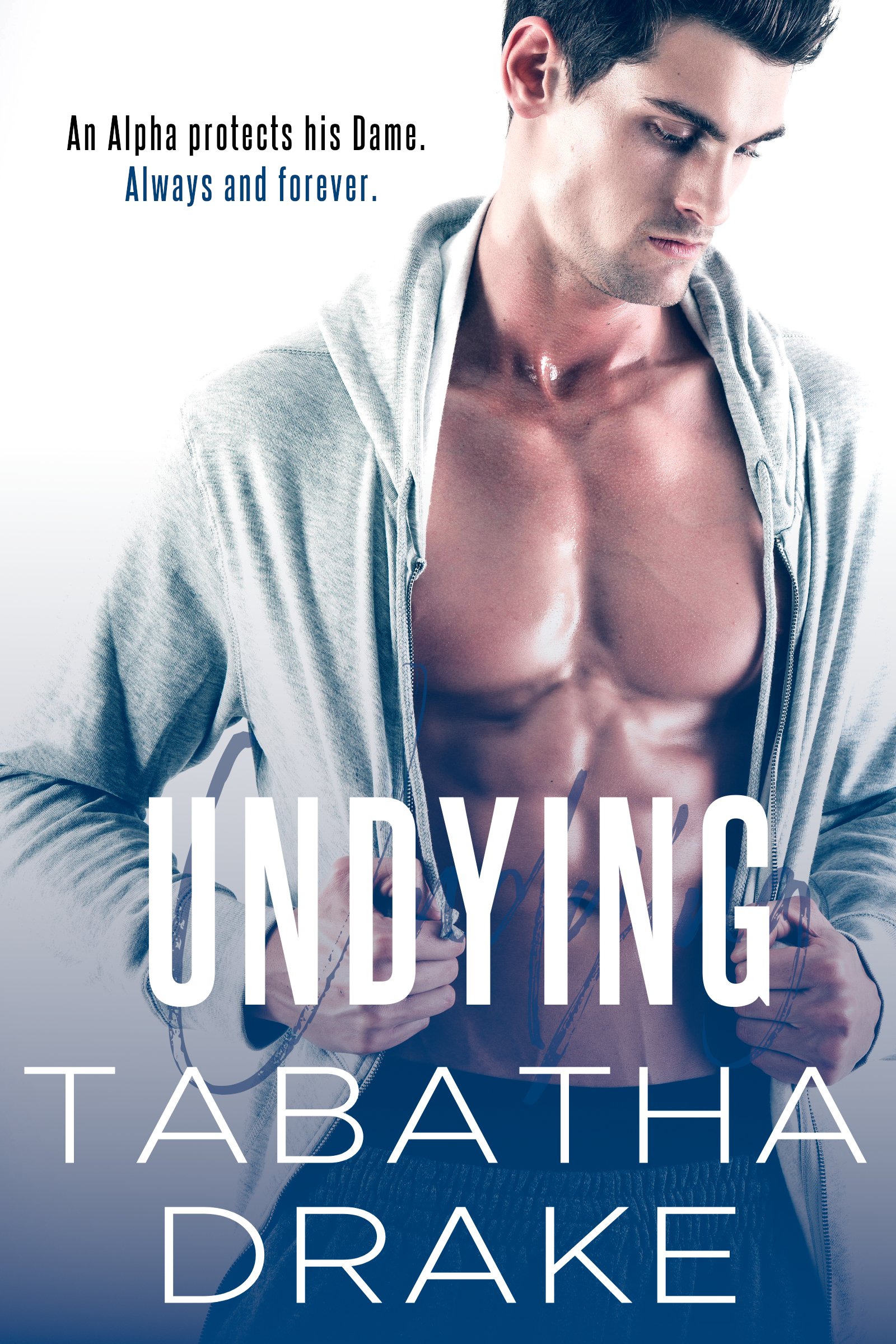 cover-undying