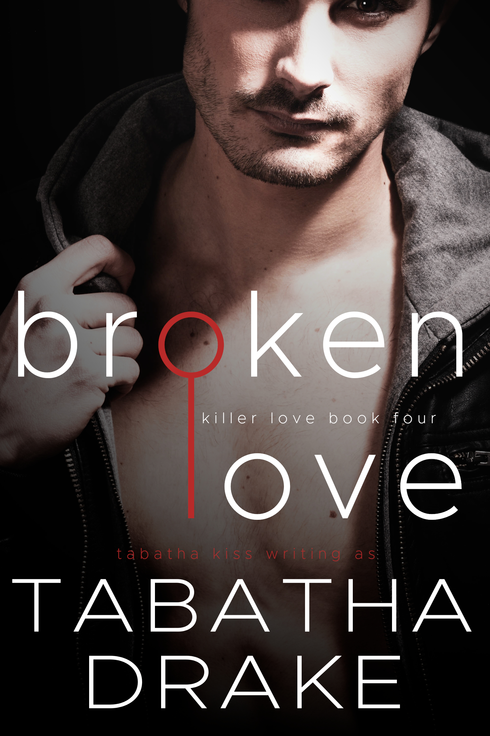 cover_brokenlove
