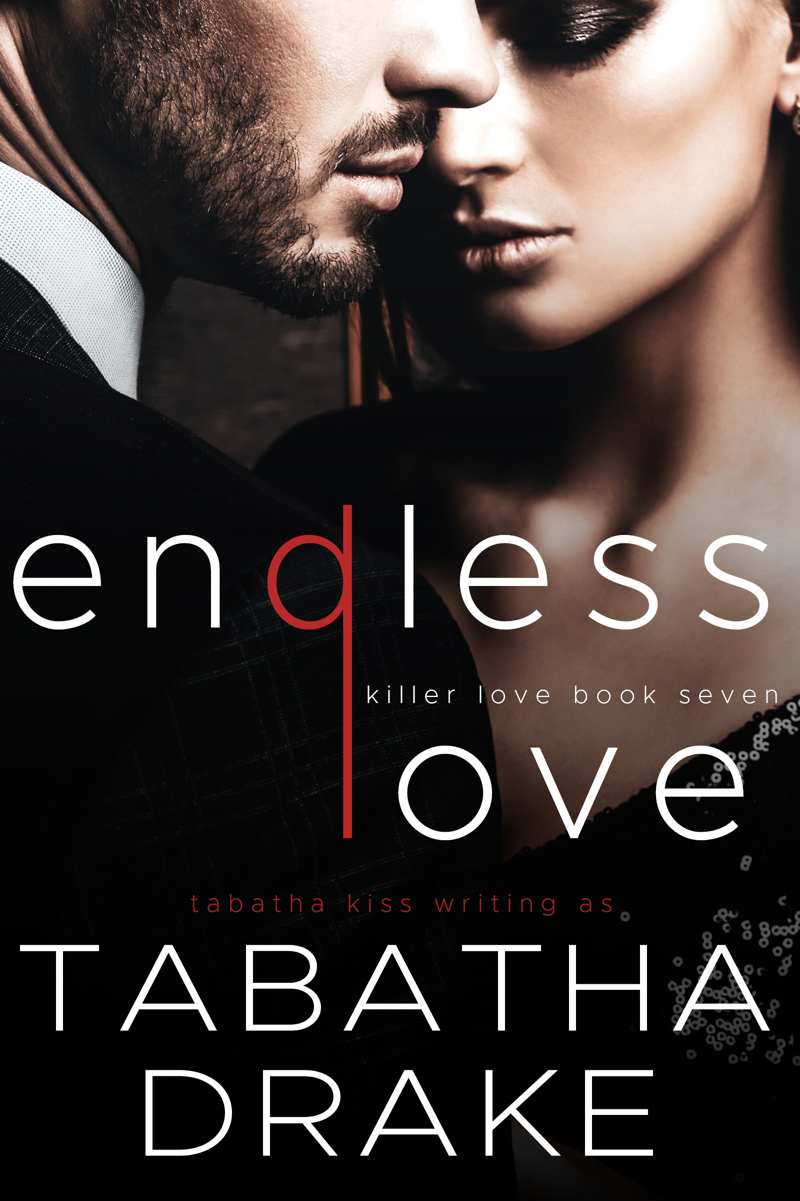 cover_endlesslove