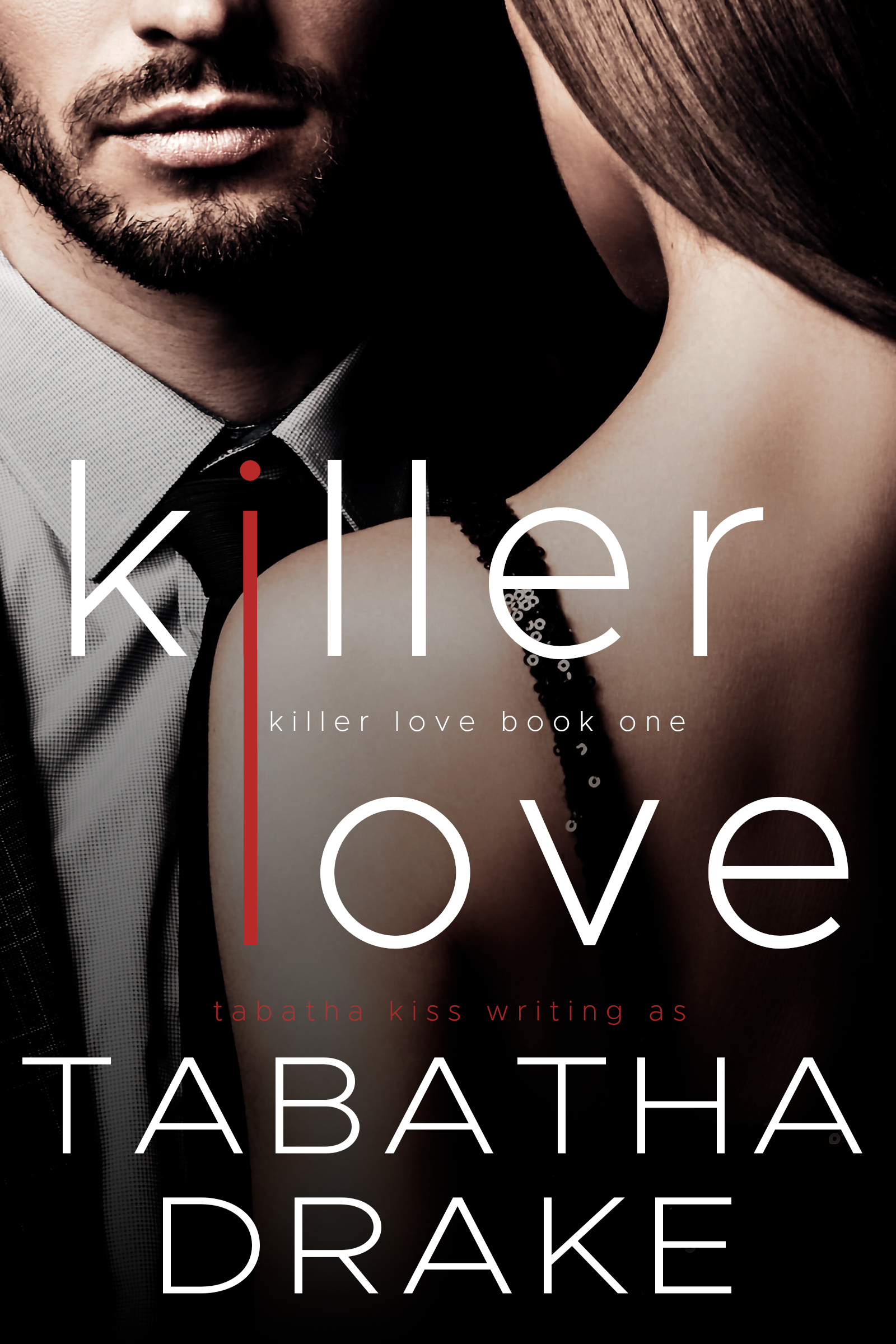 cover_killerlove