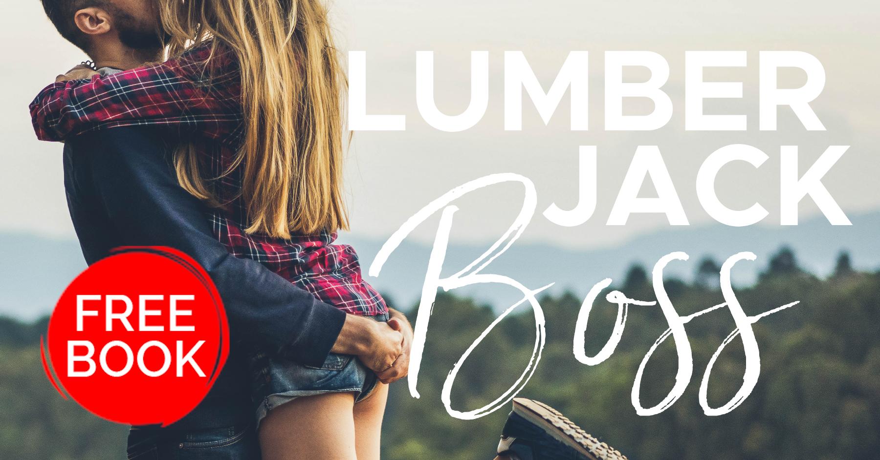 lumberjackboss-banner